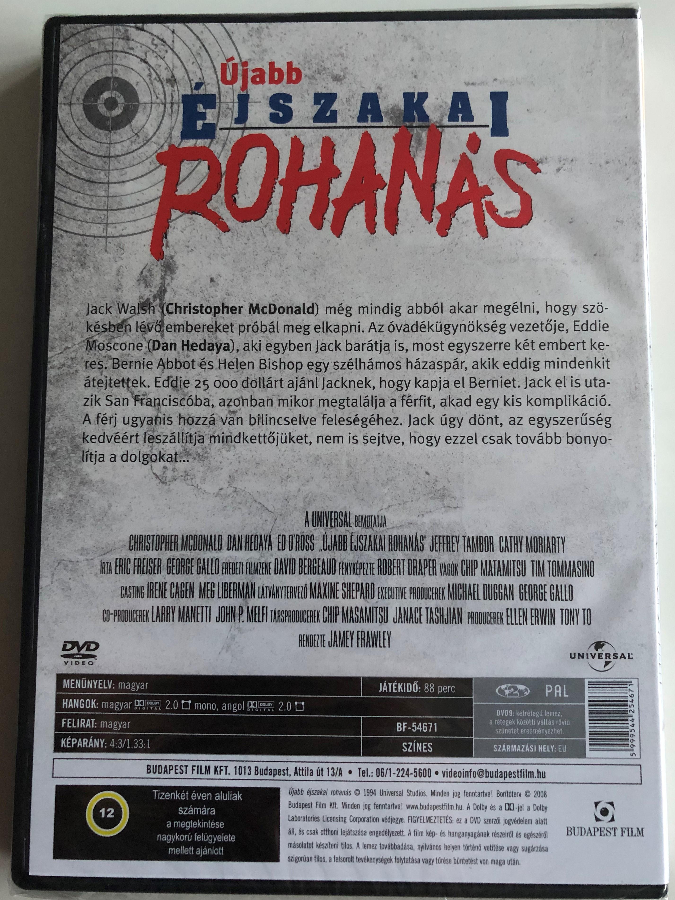 another-midnight-run-dvd-1994-jabb-jszakai-rohan-s-2.jpg