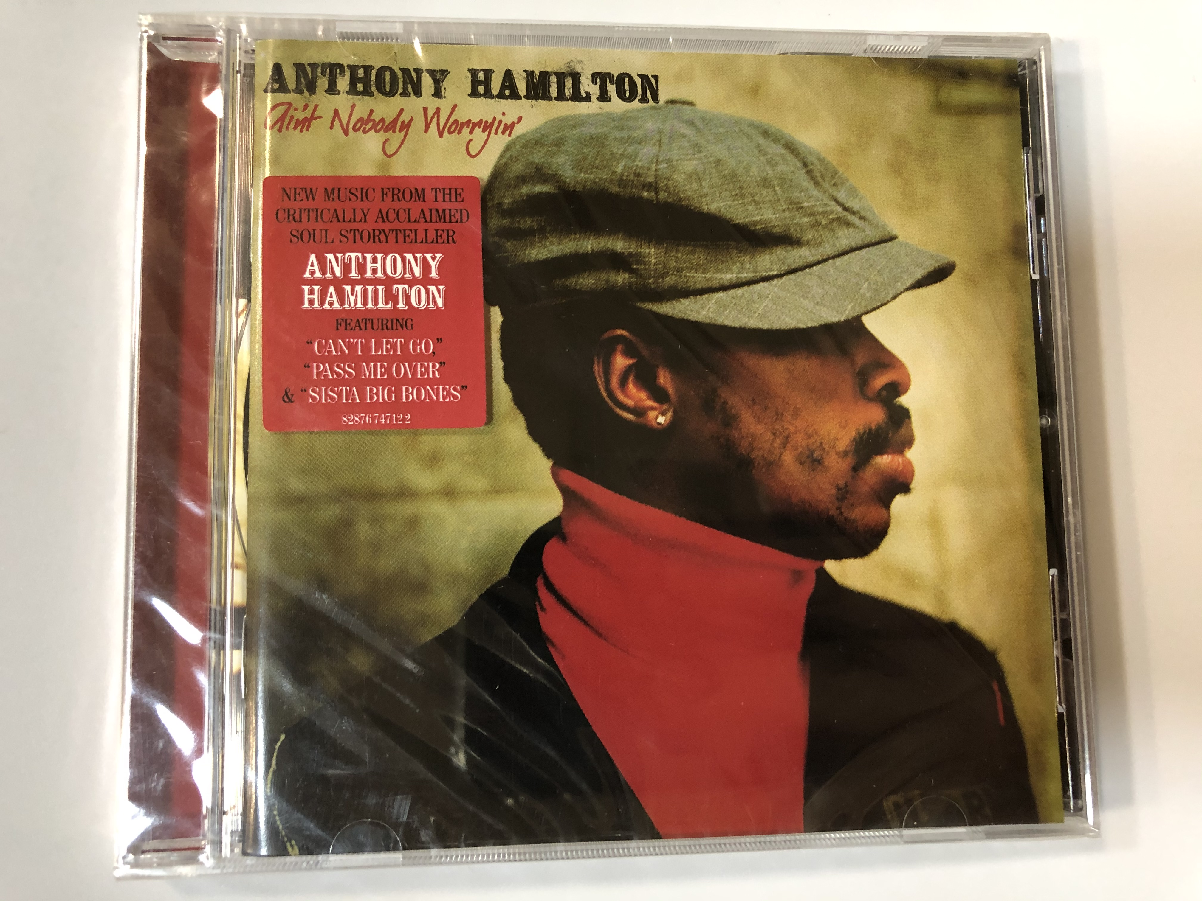 anthony-hamilton-ain-t-nobody-worryin-new-music-from-the-critically-acclaimed-soul-storyteller-anthony-hamilton-featuring-can-t-let-go-pass-me-over-sista-big-bones-sony-bm-1-.jpg