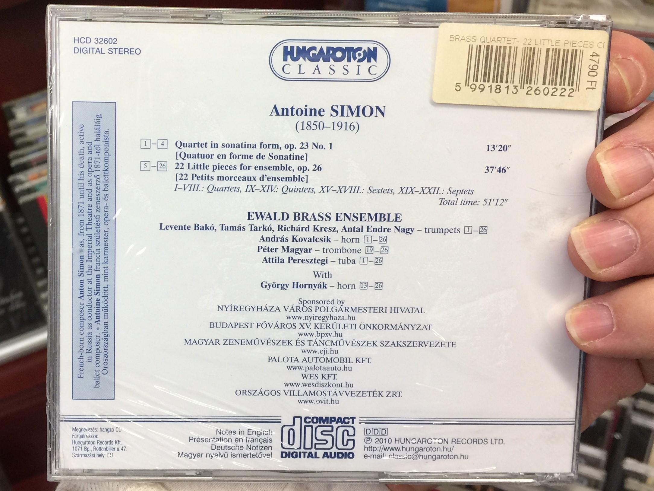 antoine-simon-quatuor-en-forme-de-sonatine-22-petits-morceaux-d-ensemble-ewald-brass-ensemble-hungaroton-classic-audio-cd-2010-stereo-hcd-32602-2-.jpg