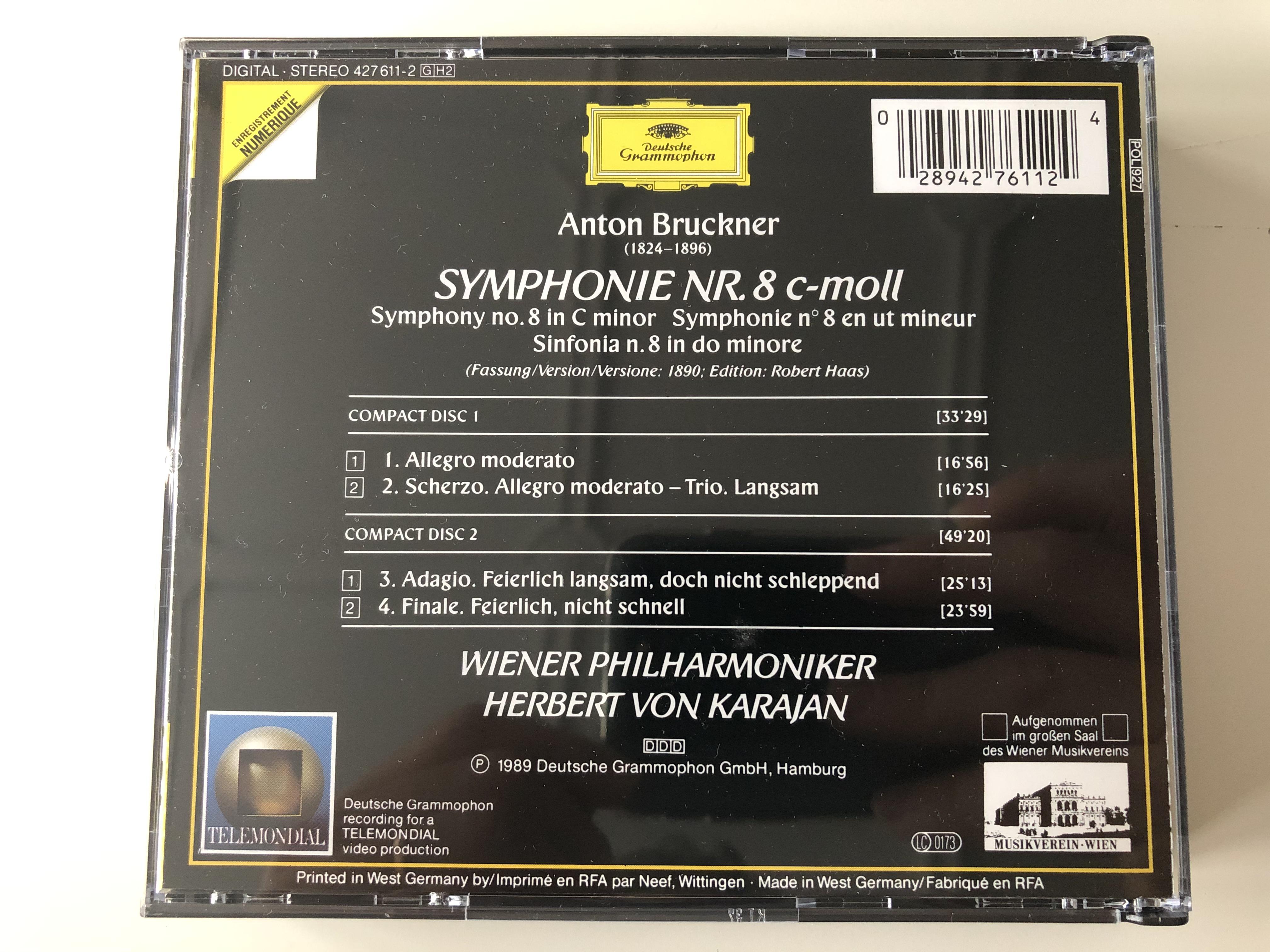 anton-bruckner-symphonie-no.-8-wiener-philharmoniker-herbert-von-karajan-deutsche-grammophon-2x-audio-cd-1989-stereo-427-611-2-10-.jpg