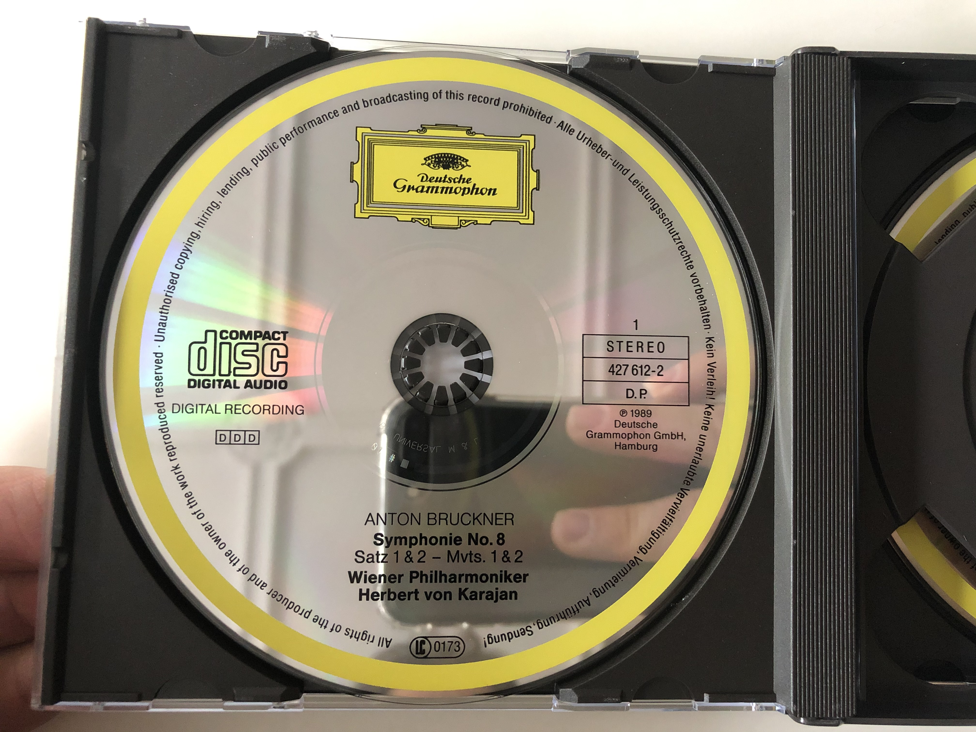 anton-bruckner-symphonie-no.-8-wiener-philharmoniker-herbert-von-karajan-deutsche-grammophon-2x-audio-cd-1989-stereo-427-611-2-2-.jpg