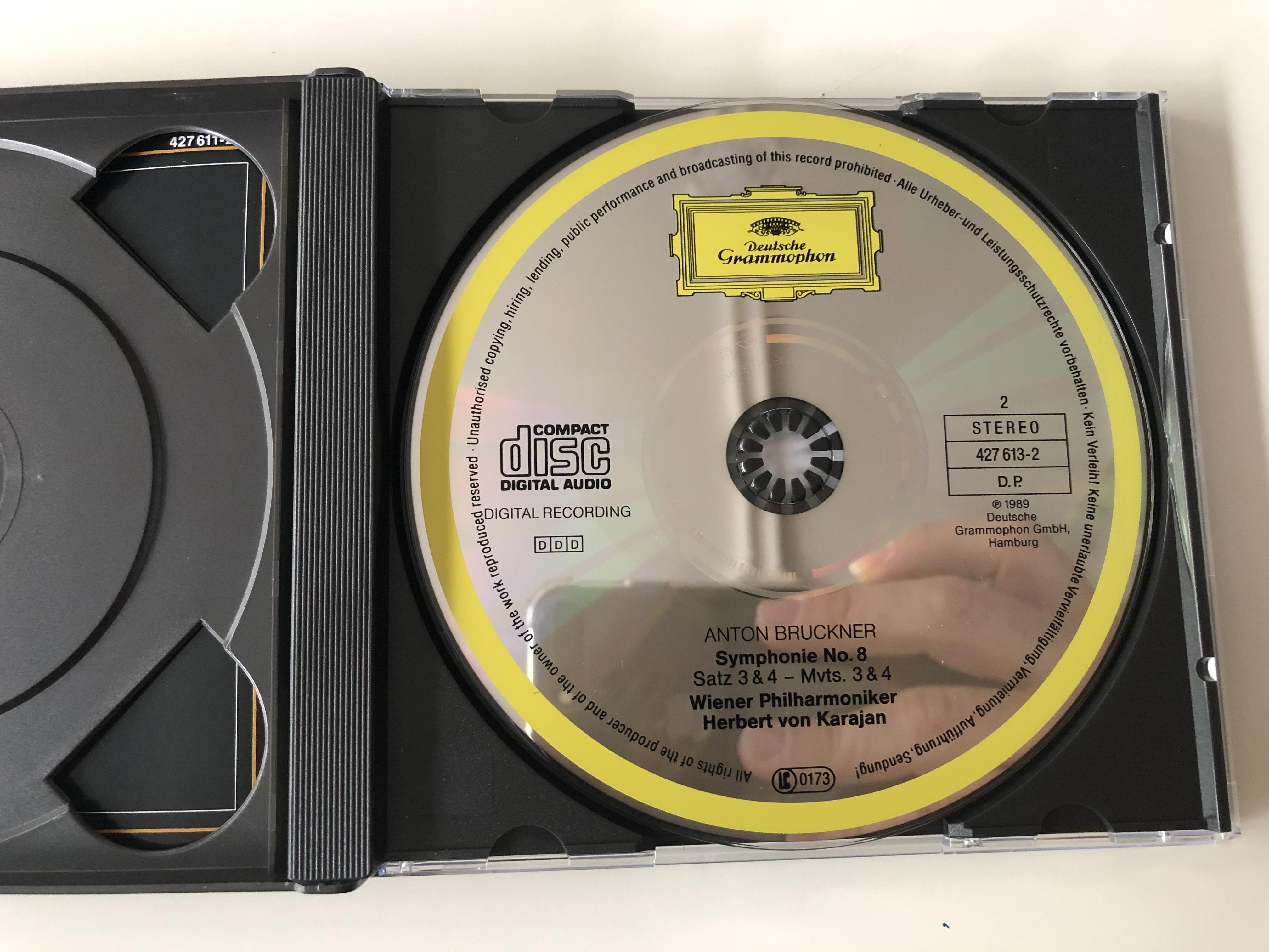 anton-bruckner-symphonie-no.-8-wiener-philharmoniker-herbert-von-karajan-deutsche-grammophon-2x-audio-cd-1989-stereo-427-611-2-9-.jpg