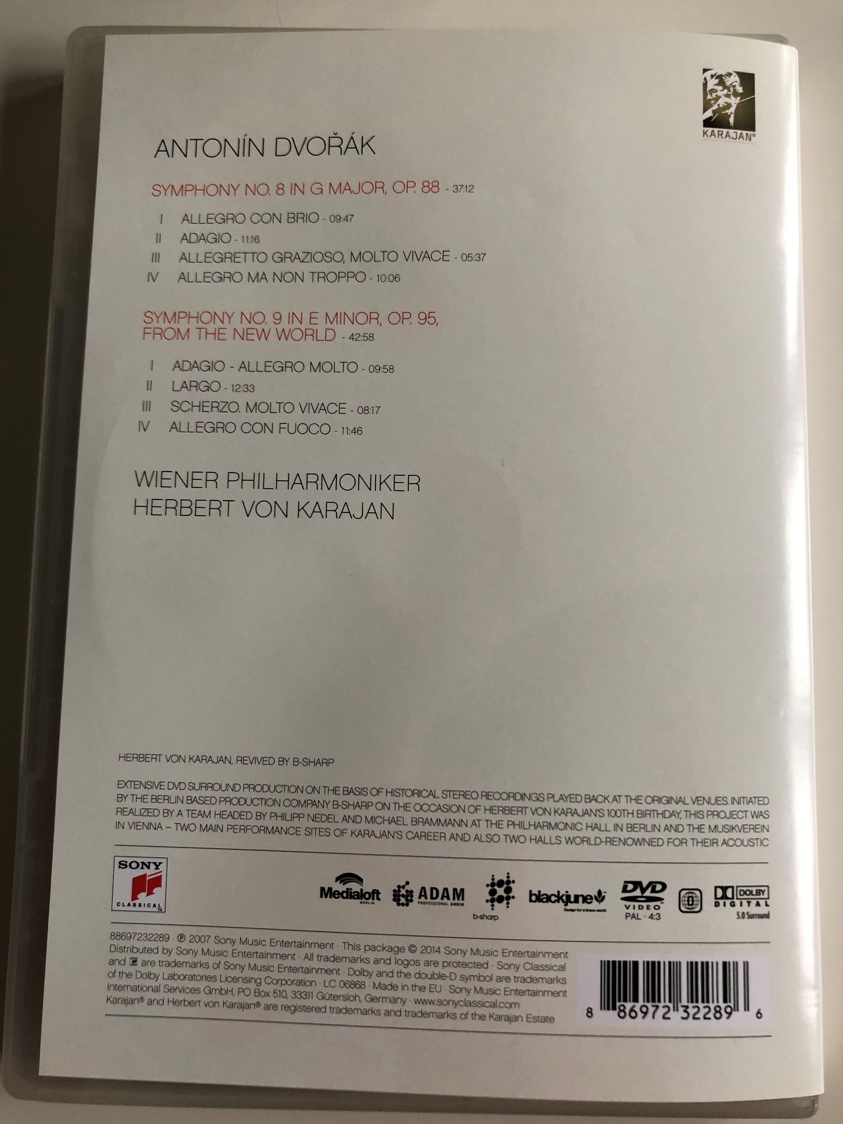 anton-n-dvo-k-symphonies-8-9-dvd-2014-herbert-von-karajan-wiener-philharmoniker-new-stereo-and-surround-sound-sony-classical-2-.jpg