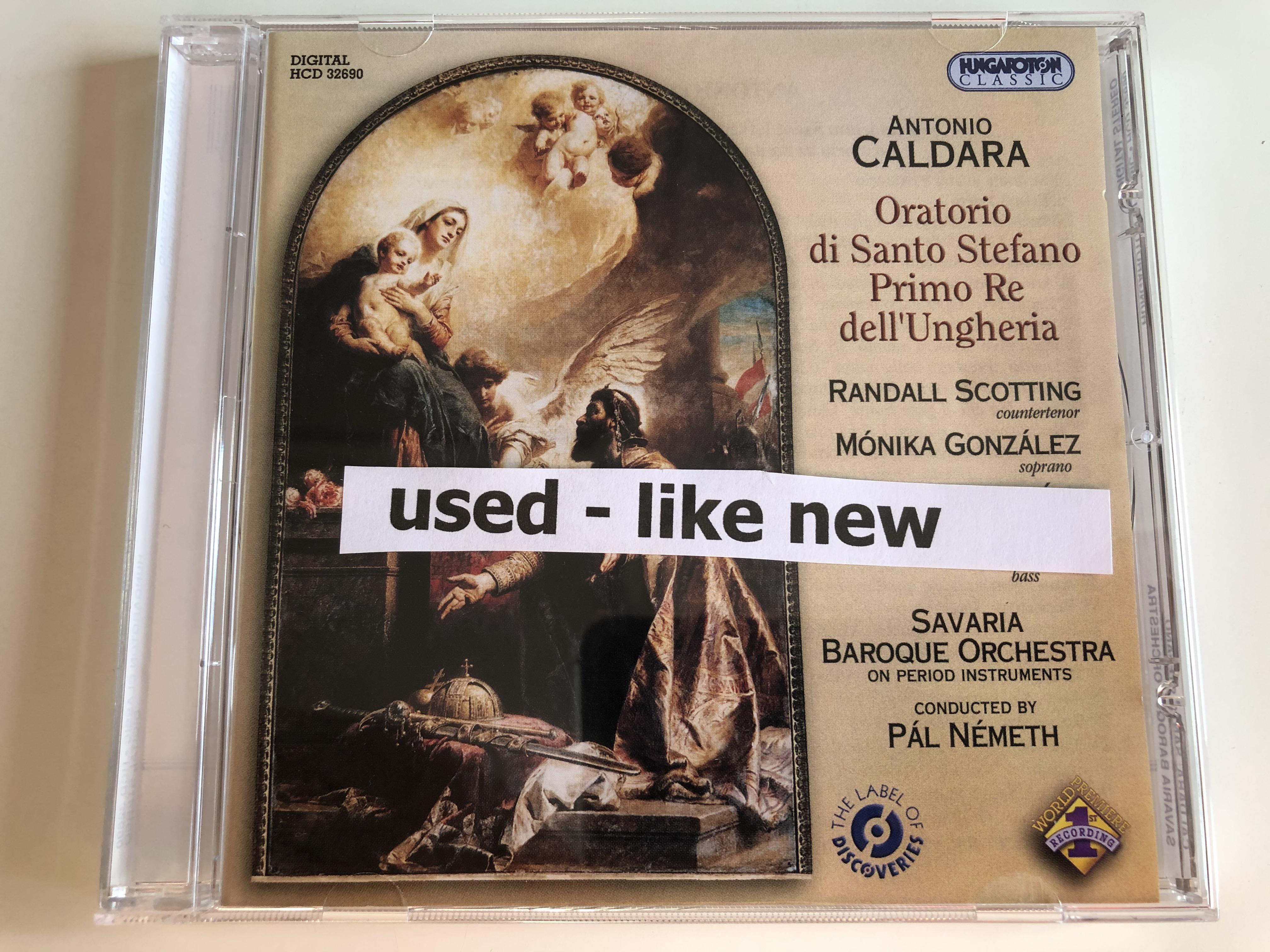 antonio-caldara-oratorio-di-santo-stefano-primo-re-dell-ungheria-randall-scotting-countertenor-monika-gonzalez-soprano-savaria-baroque-orchestra-conducted-by-pal-nemeth-hungaroton-12-.jpg
