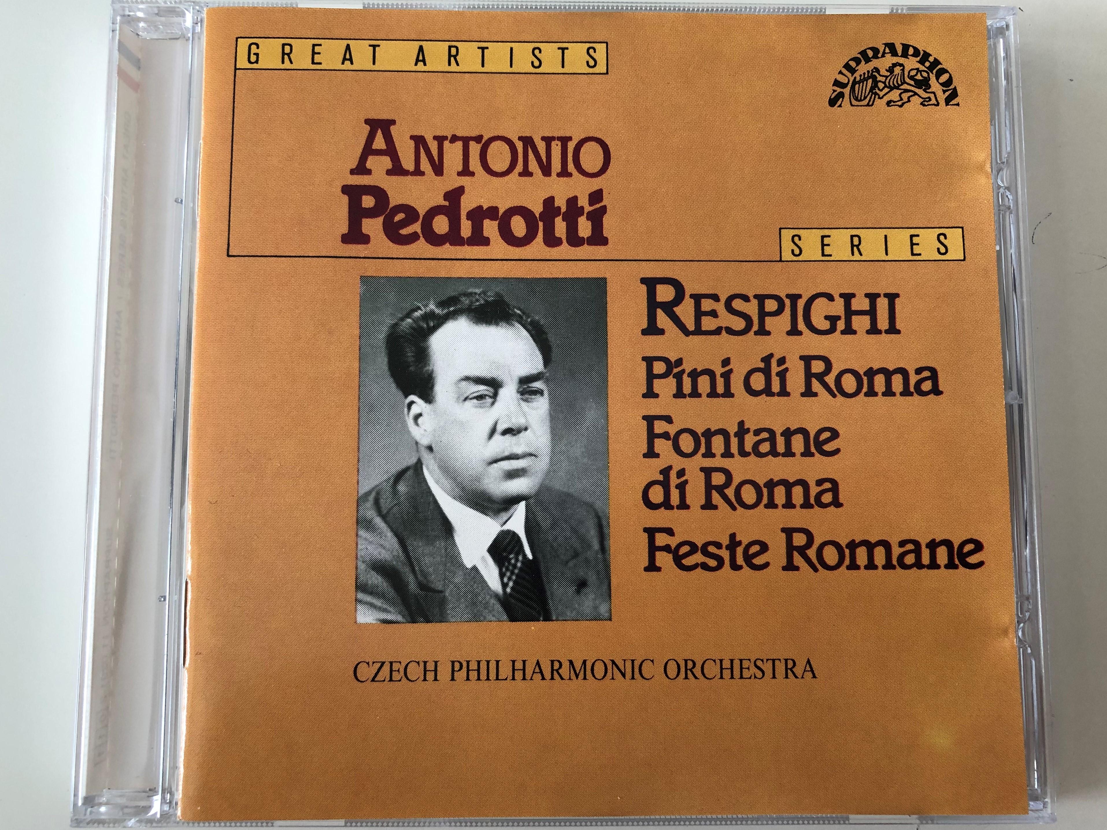 antonio-pedrotti-respighi-pini-di-roma-fontane-di-roma-feste-romane-czech-philharmonic-orchestra-supraphon-audio-cd-1988-stereo-11-0291-2-011-1-.jpg