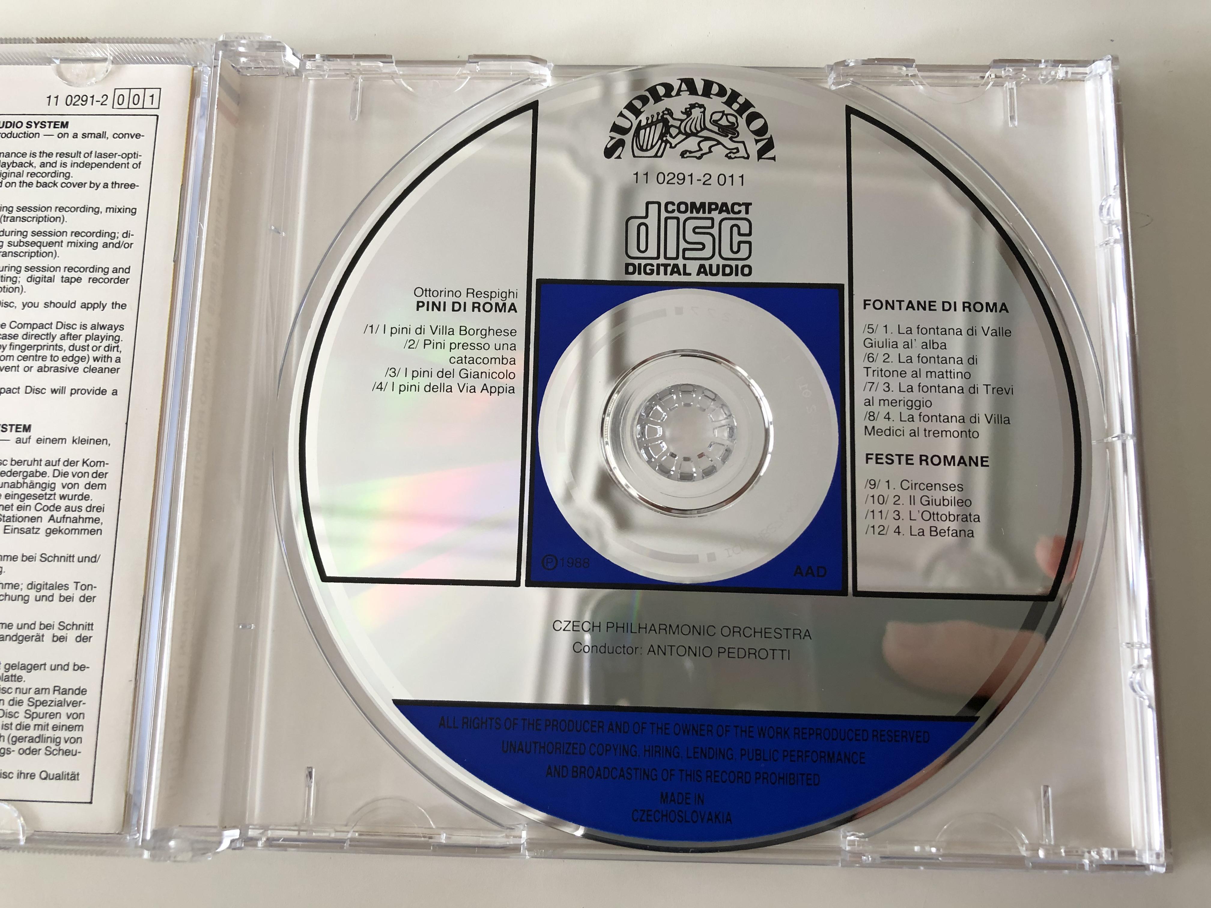 antonio-pedrotti-respighi-pini-di-roma-fontane-di-roma-feste-romane-czech-philharmonic-orchestra-supraphon-audio-cd-1988-stereo-11-0291-2-011-5-.jpg