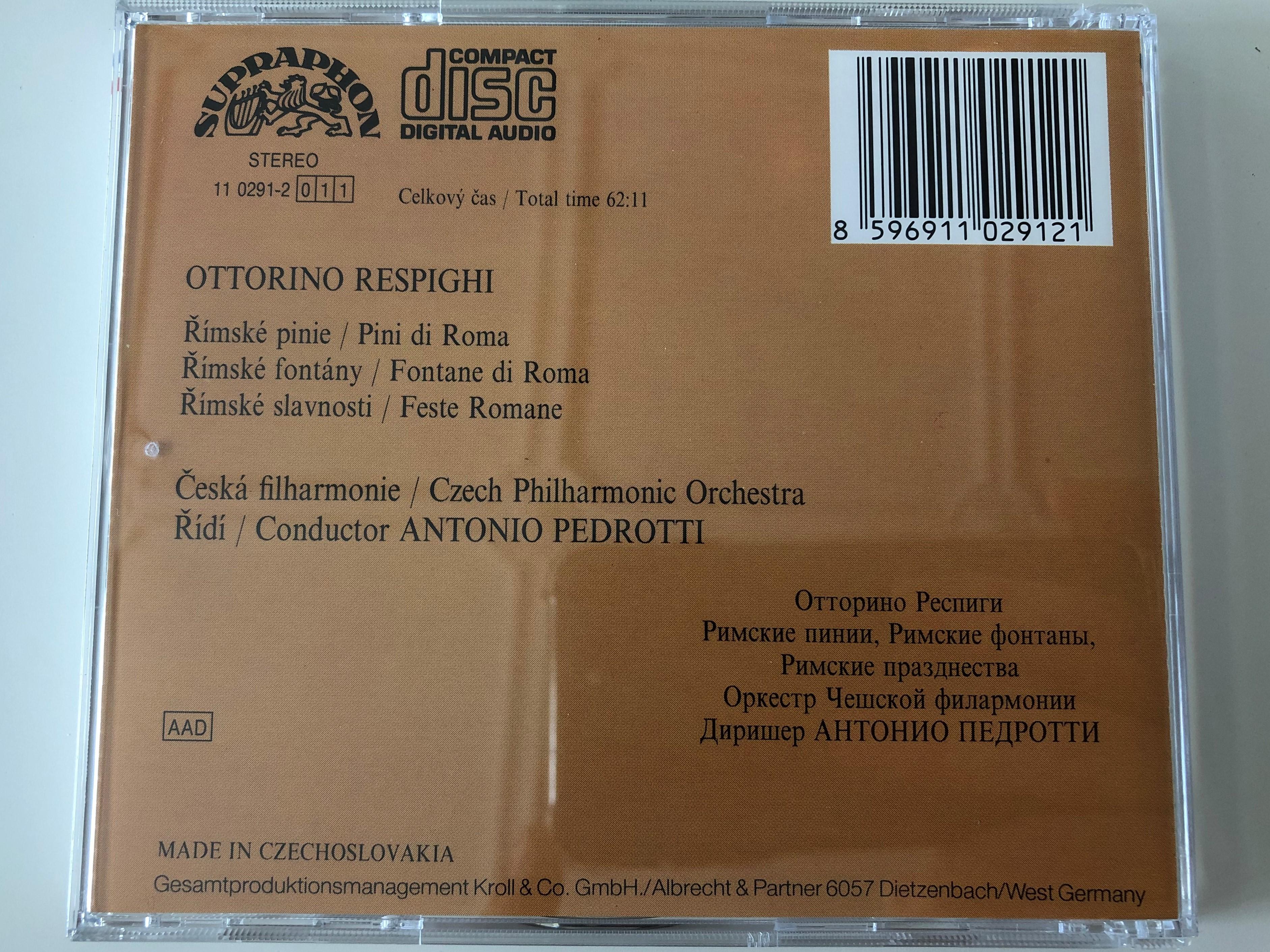 antonio-pedrotti-respighi-pini-di-roma-fontane-di-roma-feste-romane-czech-philharmonic-orchestra-supraphon-audio-cd-1988-stereo-11-0291-2-011-6-.jpg