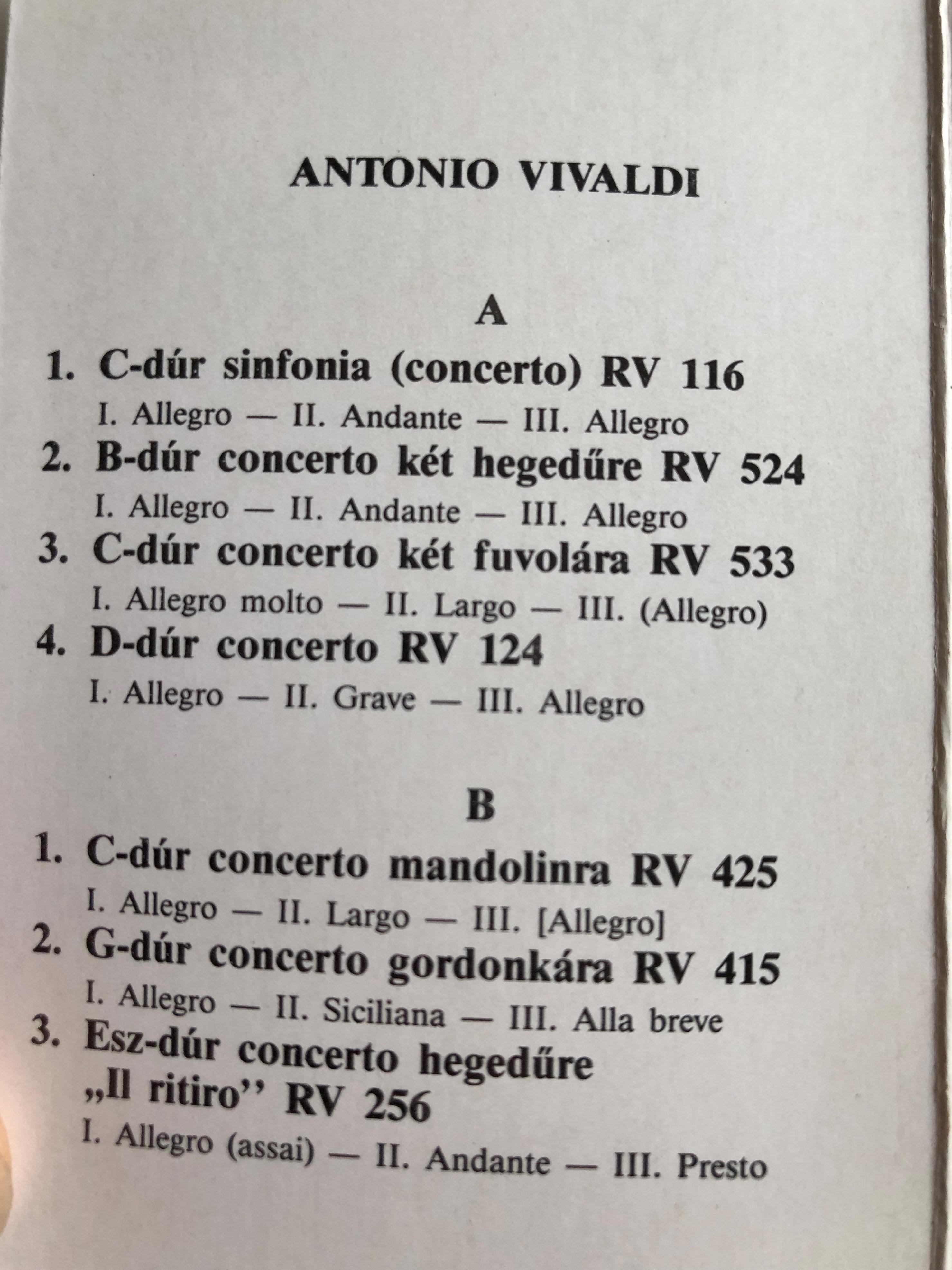 antonio-vivaldi-concert-k-capella-savaria-nemeth-pal-hungaroton-antiqua-cassette-stereo-mk-31029-3-.jpg