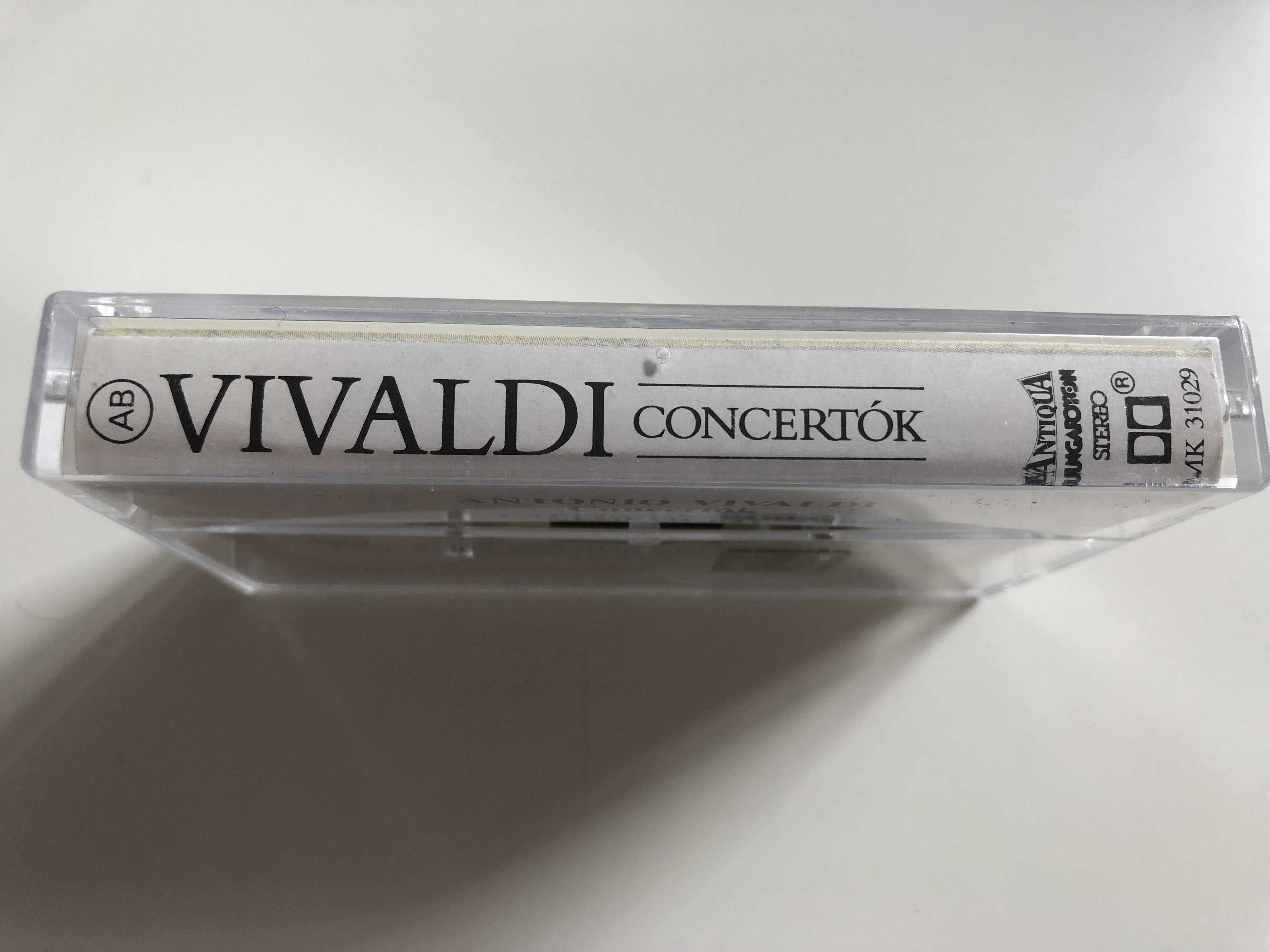 antonio-vivaldi-concert-k-capella-savaria-nemeth-pal-hungaroton-antiqua-cassette-stereo-mk-31029-5-.jpg