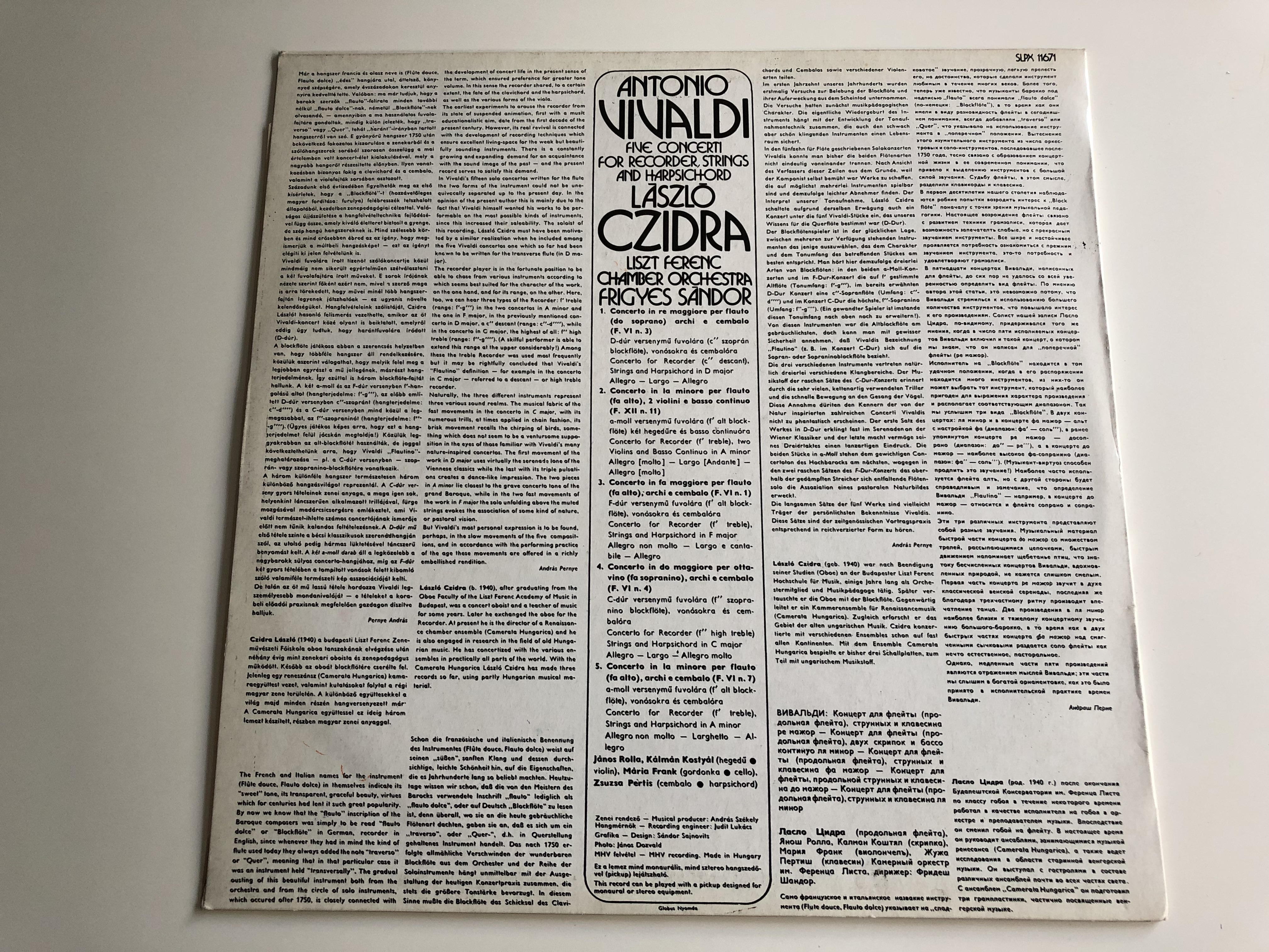 antonio-vivaldi-five-concerti-for-recorder-strings-and-harpsichord-conducted-frigyes-s-ndor-l-szl-czidra-liszt-ferenc-chamber-orchestra-hungaroton-lp-stereo-mono-slpx-11671-2-.jpg