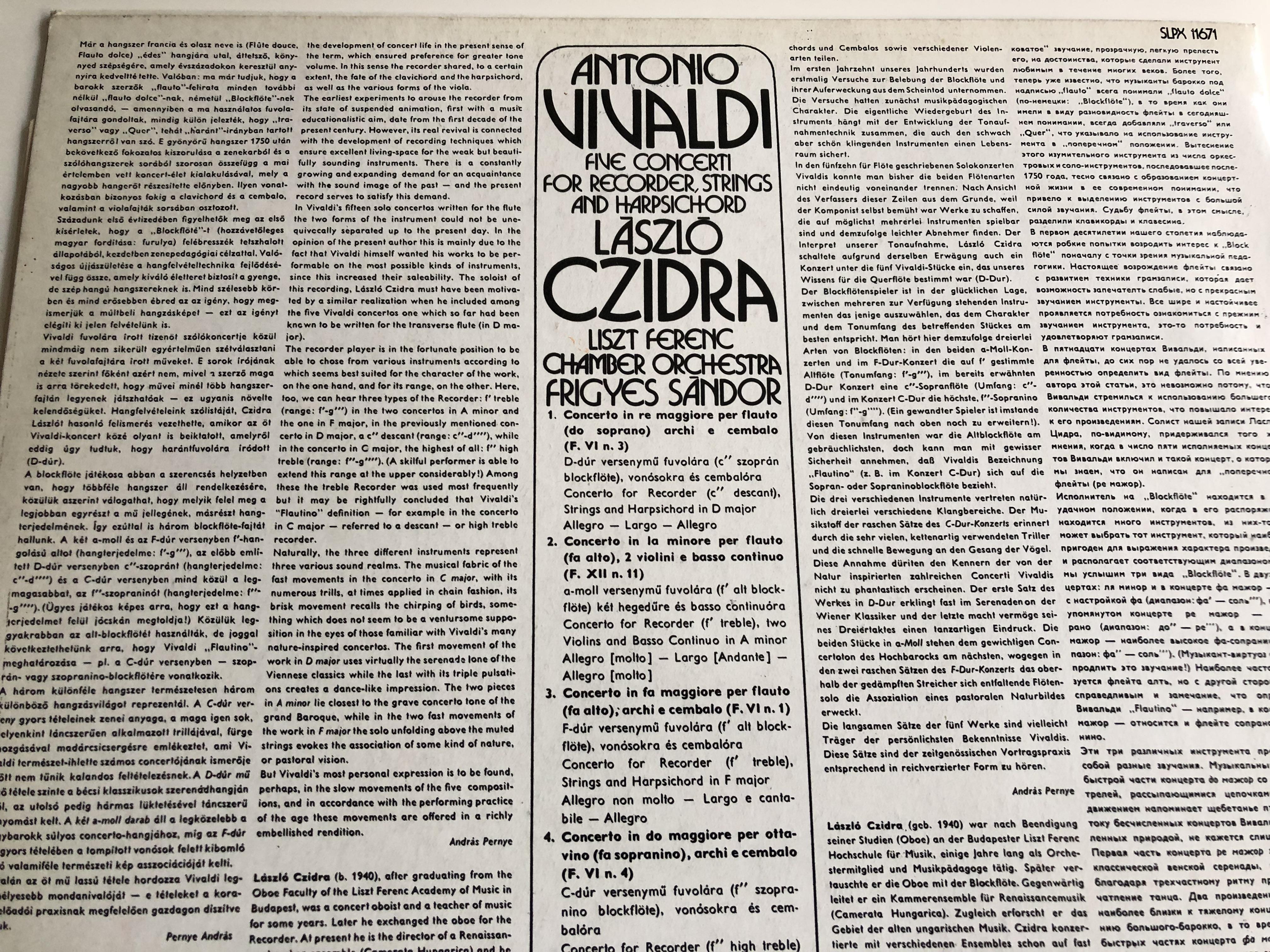 antonio-vivaldi-five-concerti-for-recorder-strings-and-harpsichord-conducted-frigyes-s-ndor-l-szl-czidra-liszt-ferenc-chamber-orchestra-hungaroton-lp-stereo-mono-slpx-11671-3-.jpg