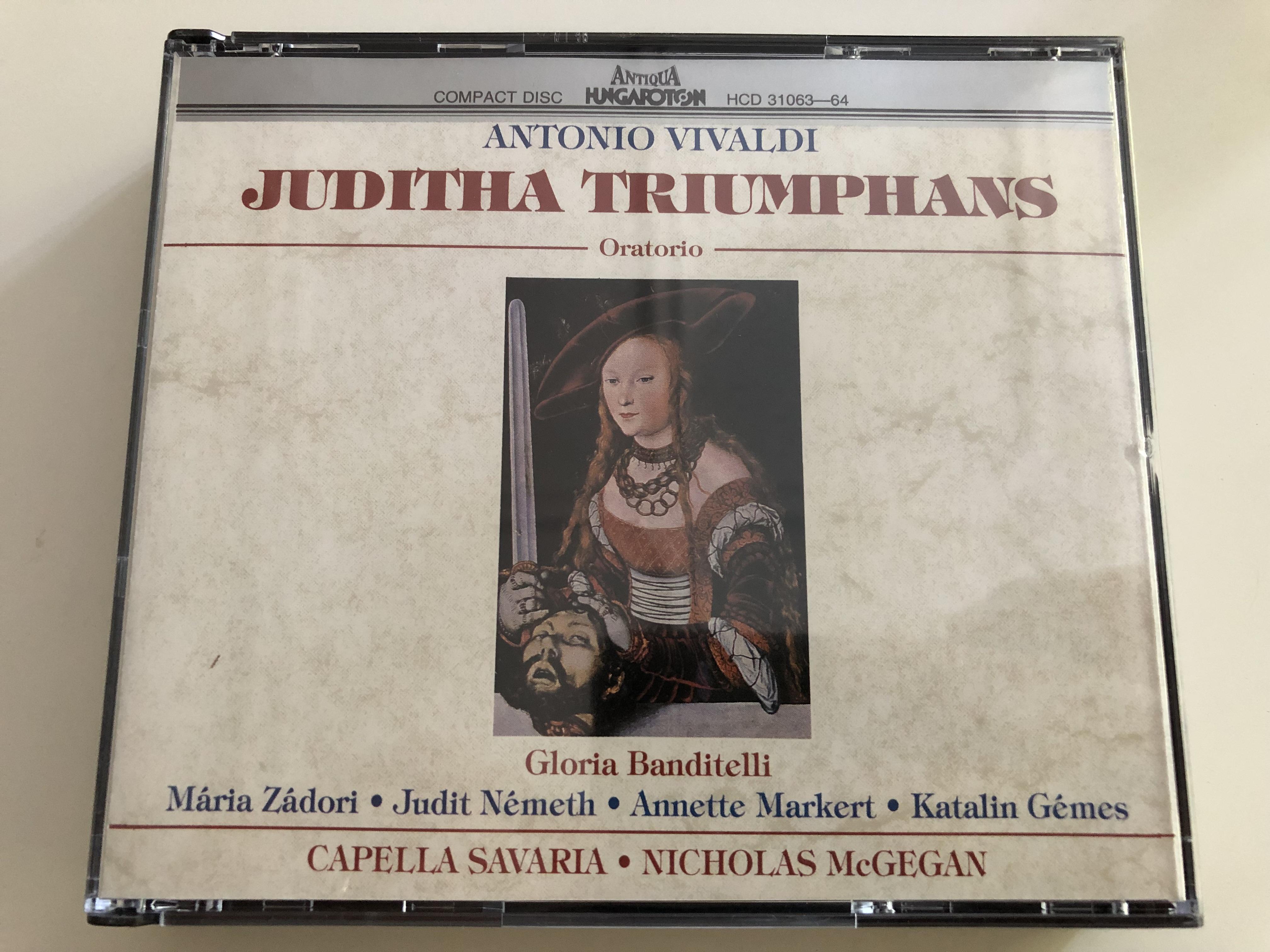 antonio-vivaldi-juditha-triumphans-oratorio-gloria-banditelli-m-ria-z-dori-judit-n-meth-annette-markert-katalin-g-mes-capella-savaria-leader-nicholas-mcgegan-audio-cd-set-hcd-31063-64-1-.jpg