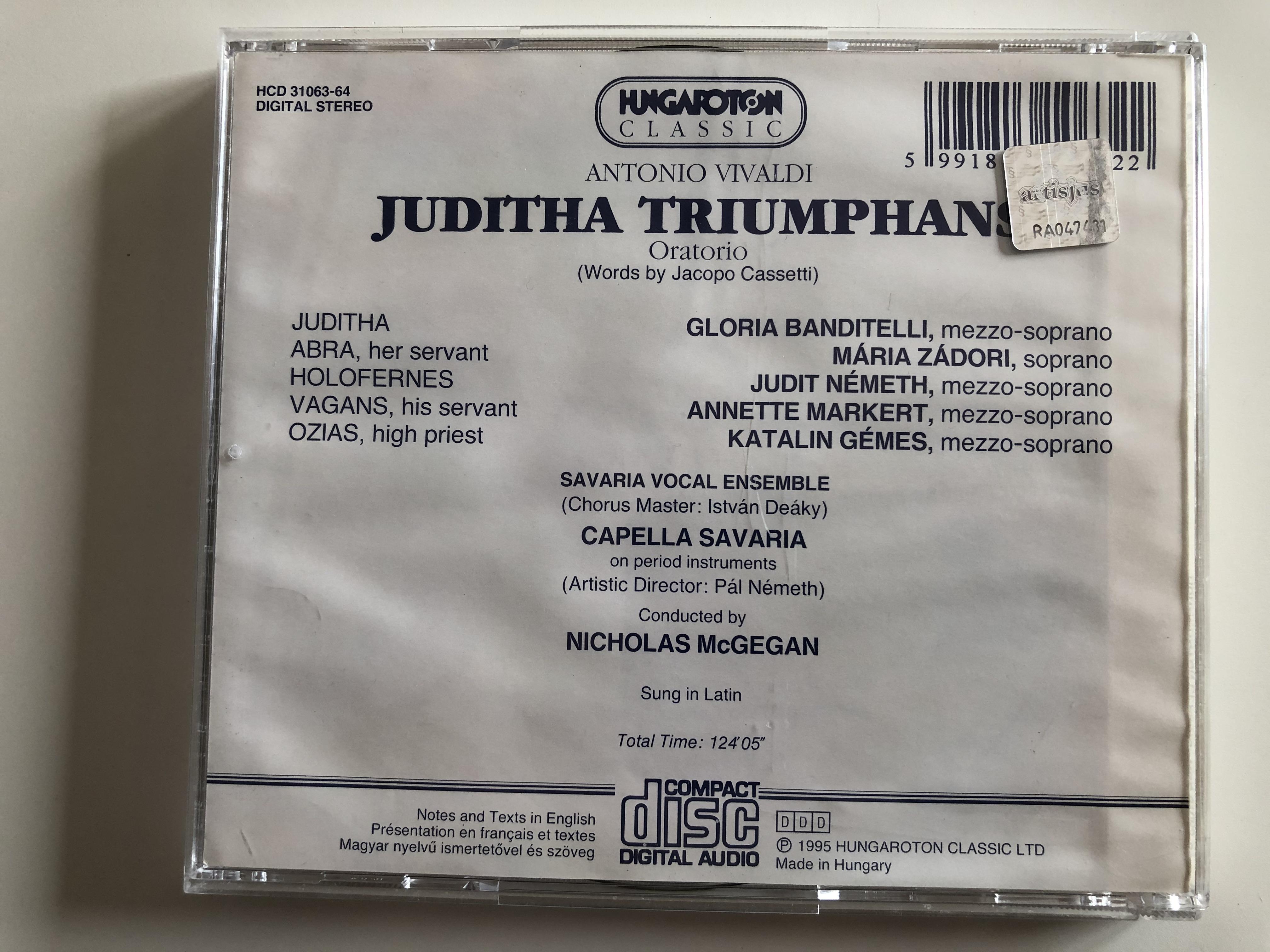 antonio-vivaldi-juditha-triumphans-oratorio-gloria-banditelli-maria-zadori-judit-nemeth-savaria-vocal-ensemble-capella-savaria-conducted-by-nicholas-mcgegan-hungaroton-classic-2x-au-15-.jpg