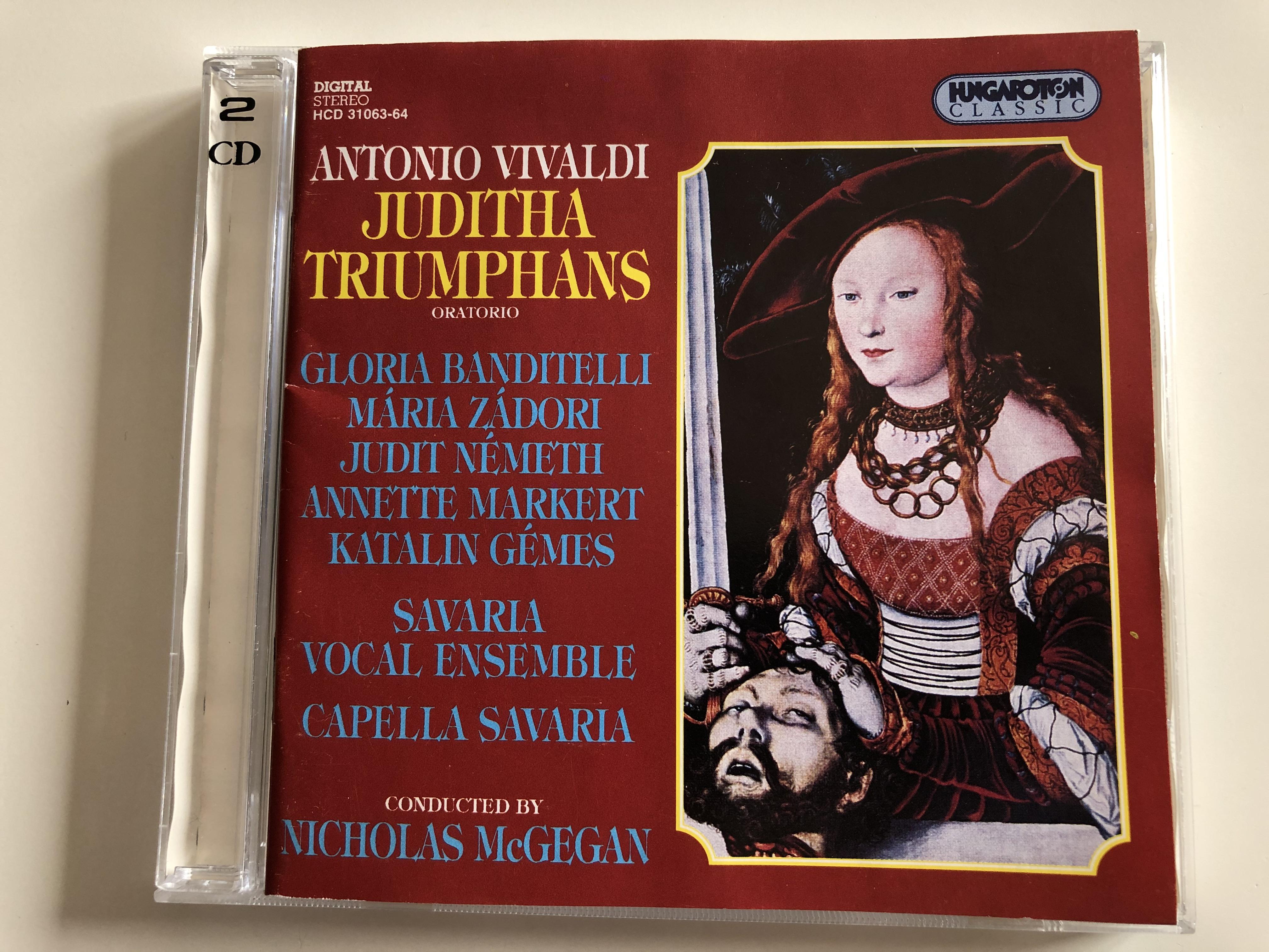 antonio-vivaldi-juditha-triumphans-oratorio-gloria-banditelli-maria-zadori-judit-nemeth-savaria-vocal-ensemble-capella-savaria-conducted-by-nicholas-mcgegan-hungaroton-classic-2x-audi-1-.jpg