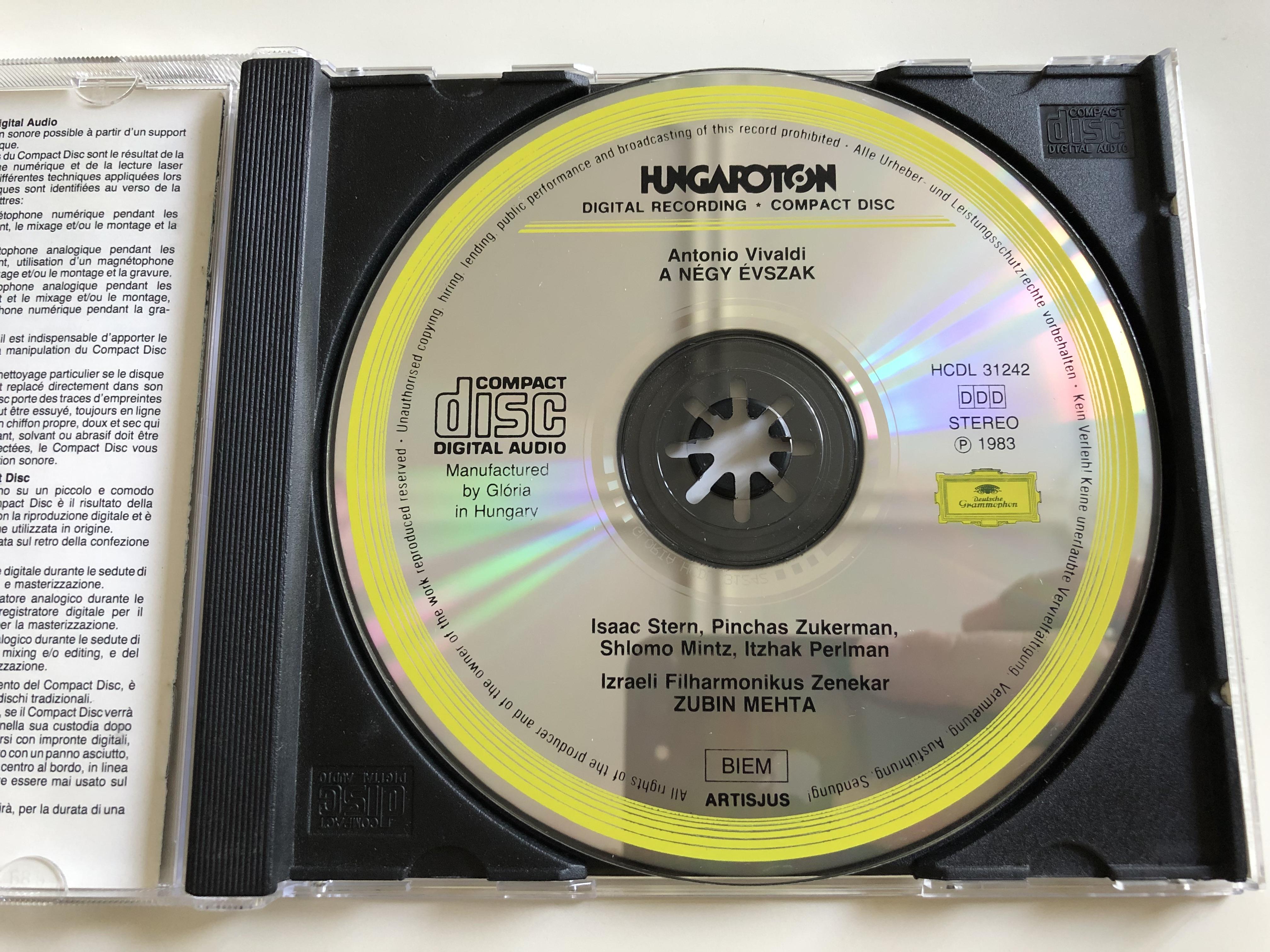 antonio-vivaldi-le-quattro-stagioni-the-four-seasons-stern-zukerman-mintz-perlman-israel-philharmonic-orchestra-conducted-by-zubin-mehta-hungaroton-audio-cd-1983-hcdl-31242-5-.jpg