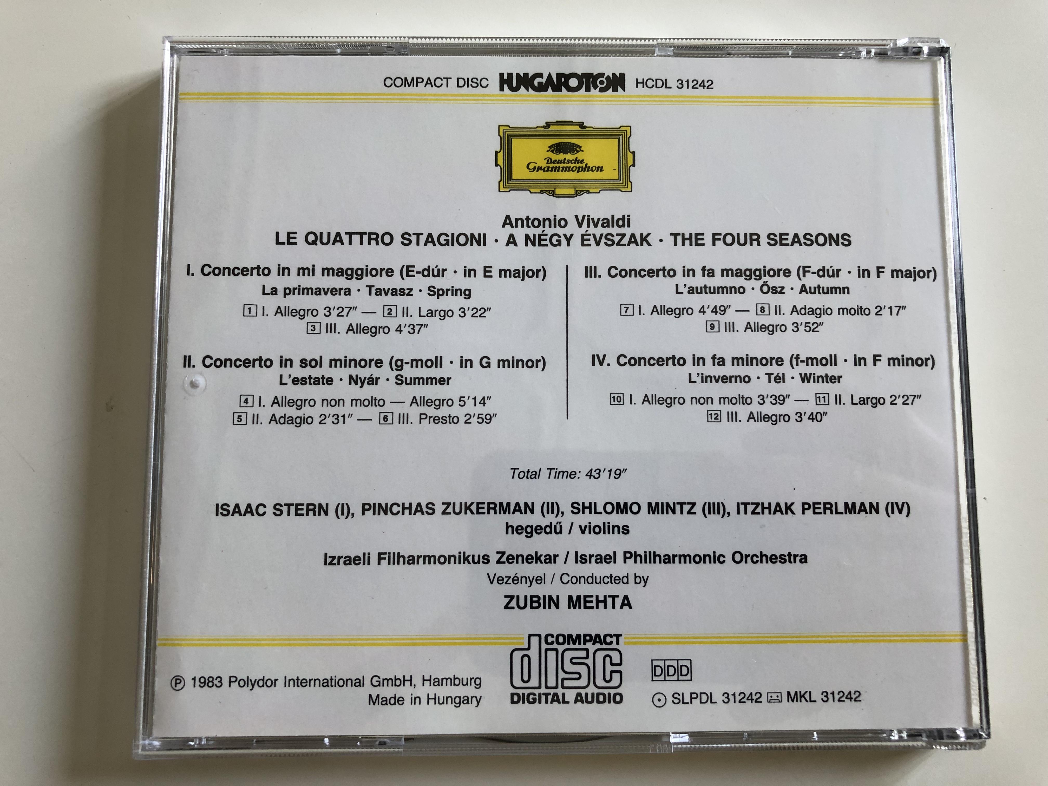 antonio-vivaldi-le-quattro-stagioni-the-four-seasons-stern-zukerman-mintz-perlman-israel-philharmonic-orchestra-conducted-by-zubin-mehta-hungaroton-audio-cd-1983-hcdl-31242-6-.jpg