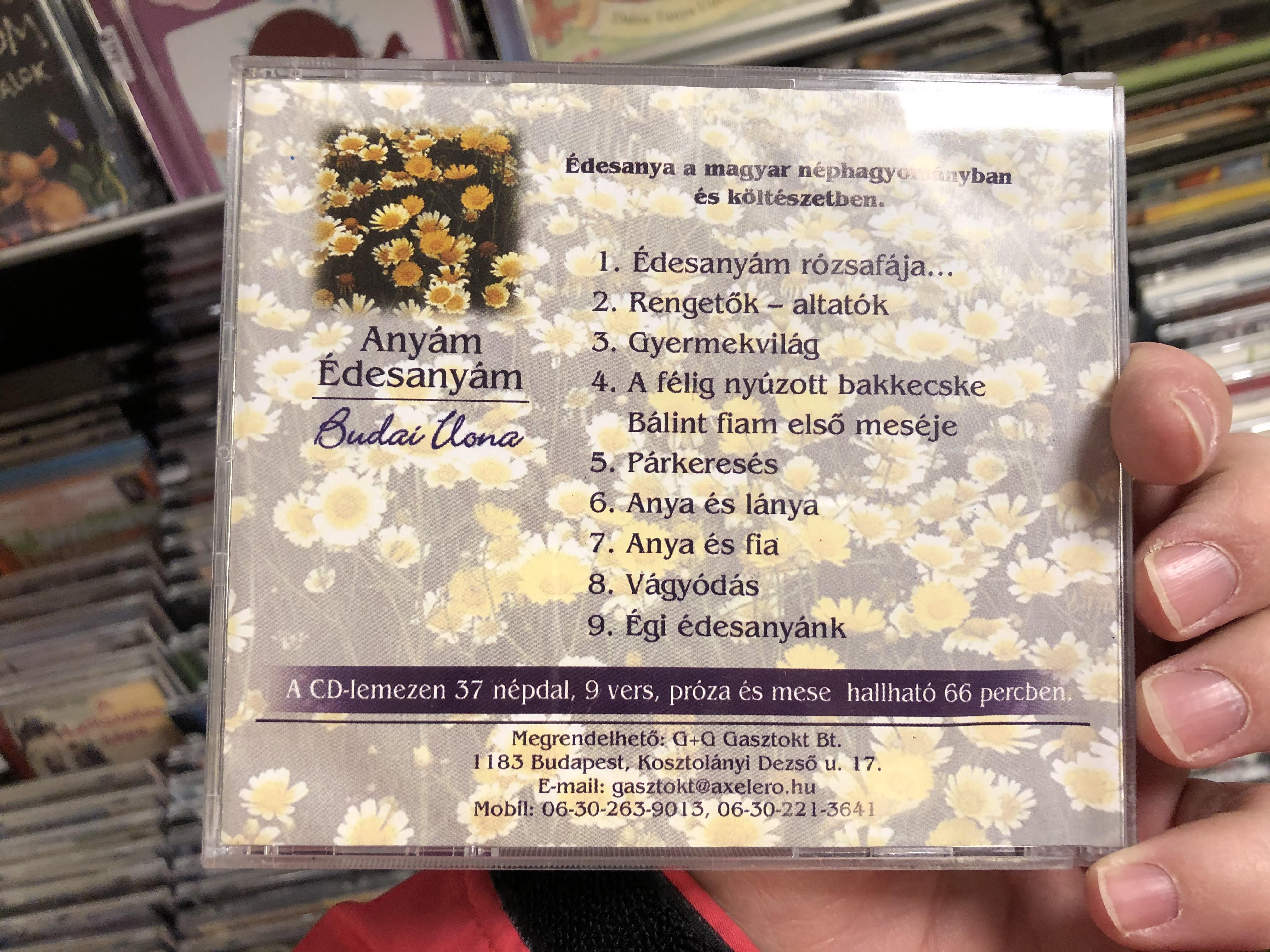 any-m-desany-m-budai-ilona-g-g-gasztokt-bt.-audio-cd-2004-bzs-04-2-.jpg