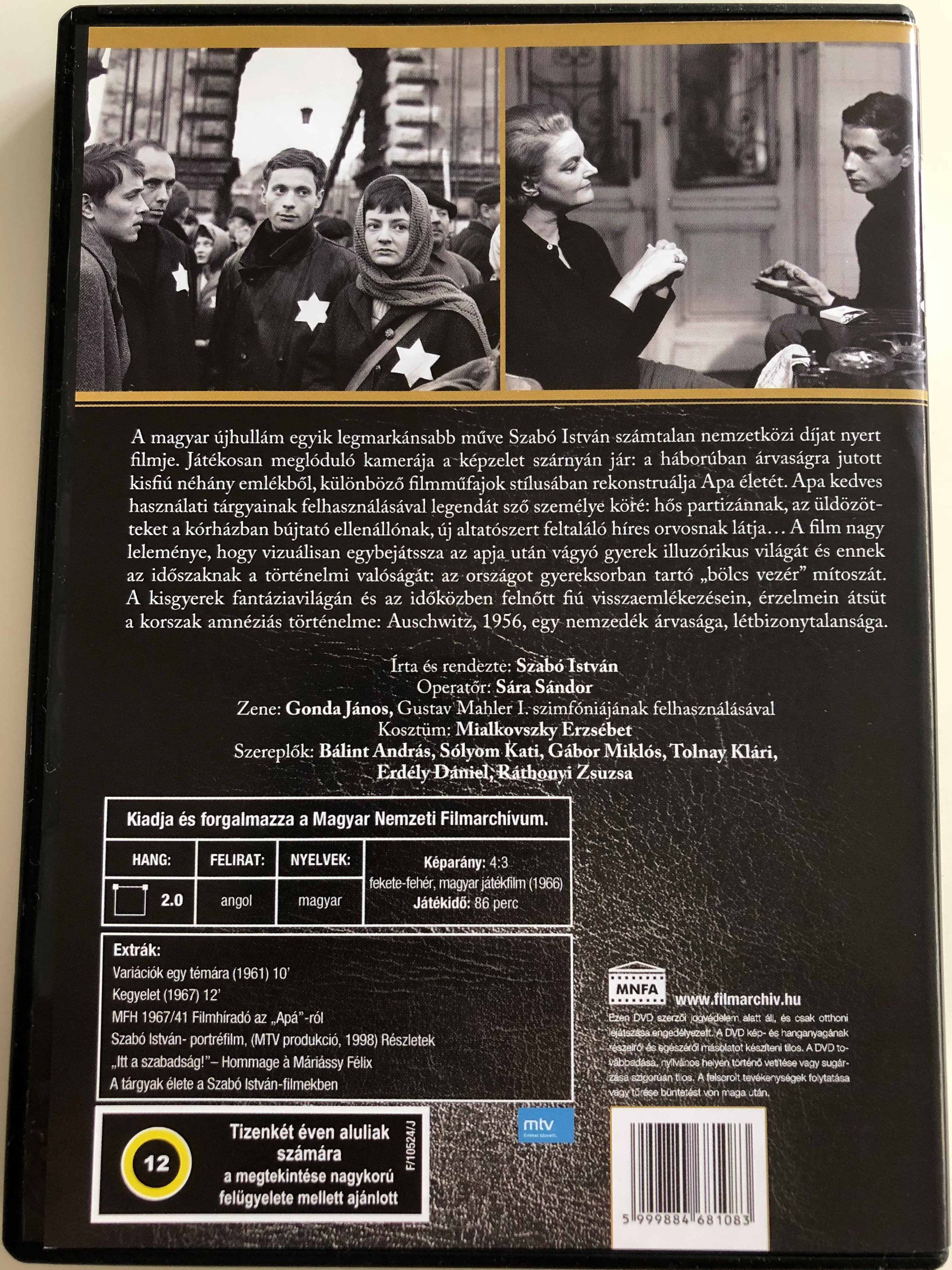 apa-egy-hit-napl-ja-dvd-1966-dad-diary-of-faith-directed-written-by-szab-istv-n-starring-b-lint-andr-s-s-lyom-kati-g-bor-mikl-s-tolnay-kl-ri-erd-ly-d-niel-r-thonyi-zsuzsa-2-.jpg