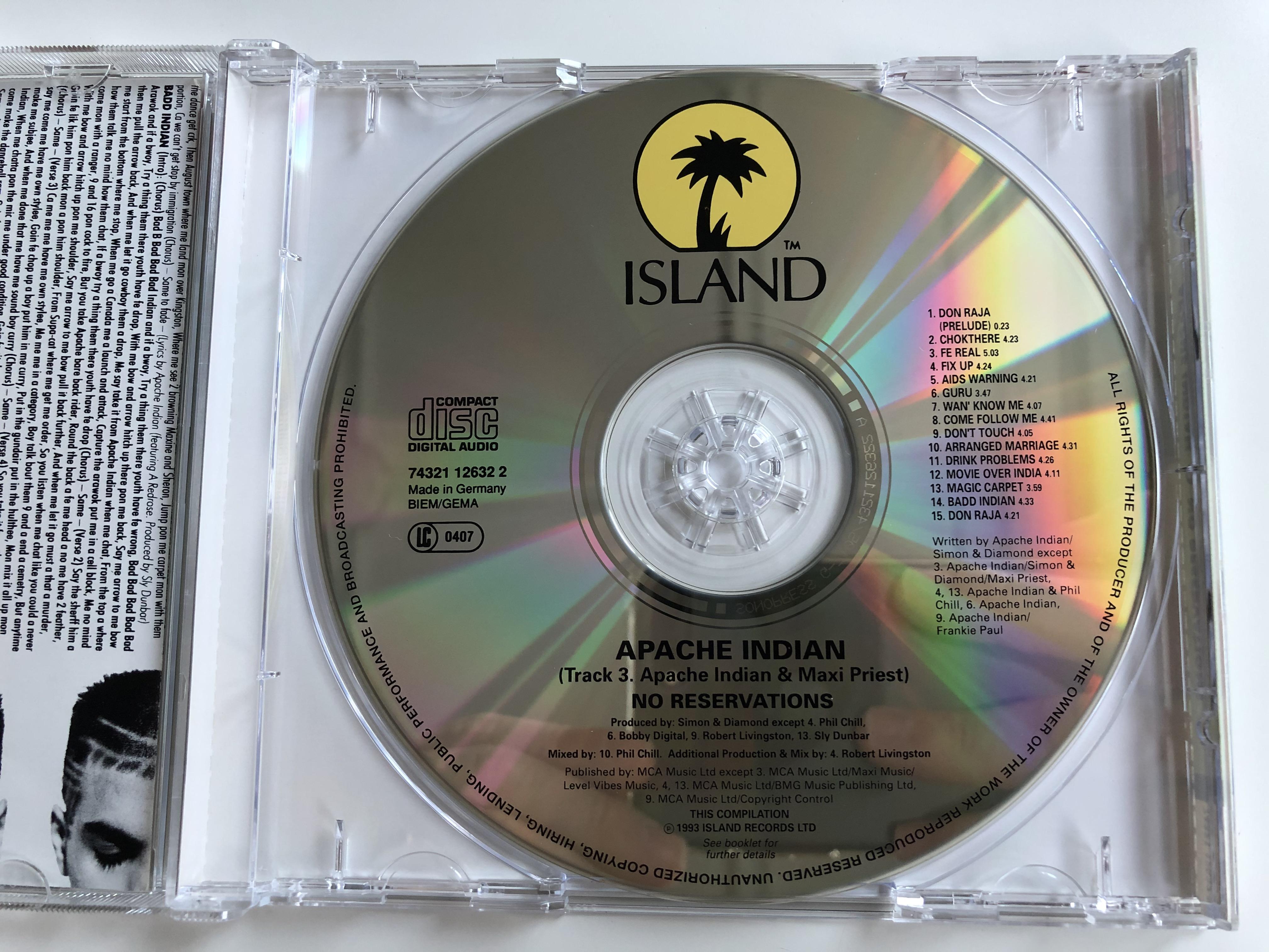 apache-indian-don-raja-no-reservations-island-records-audio-cd-1993-74321-12632-2-3-.jpg