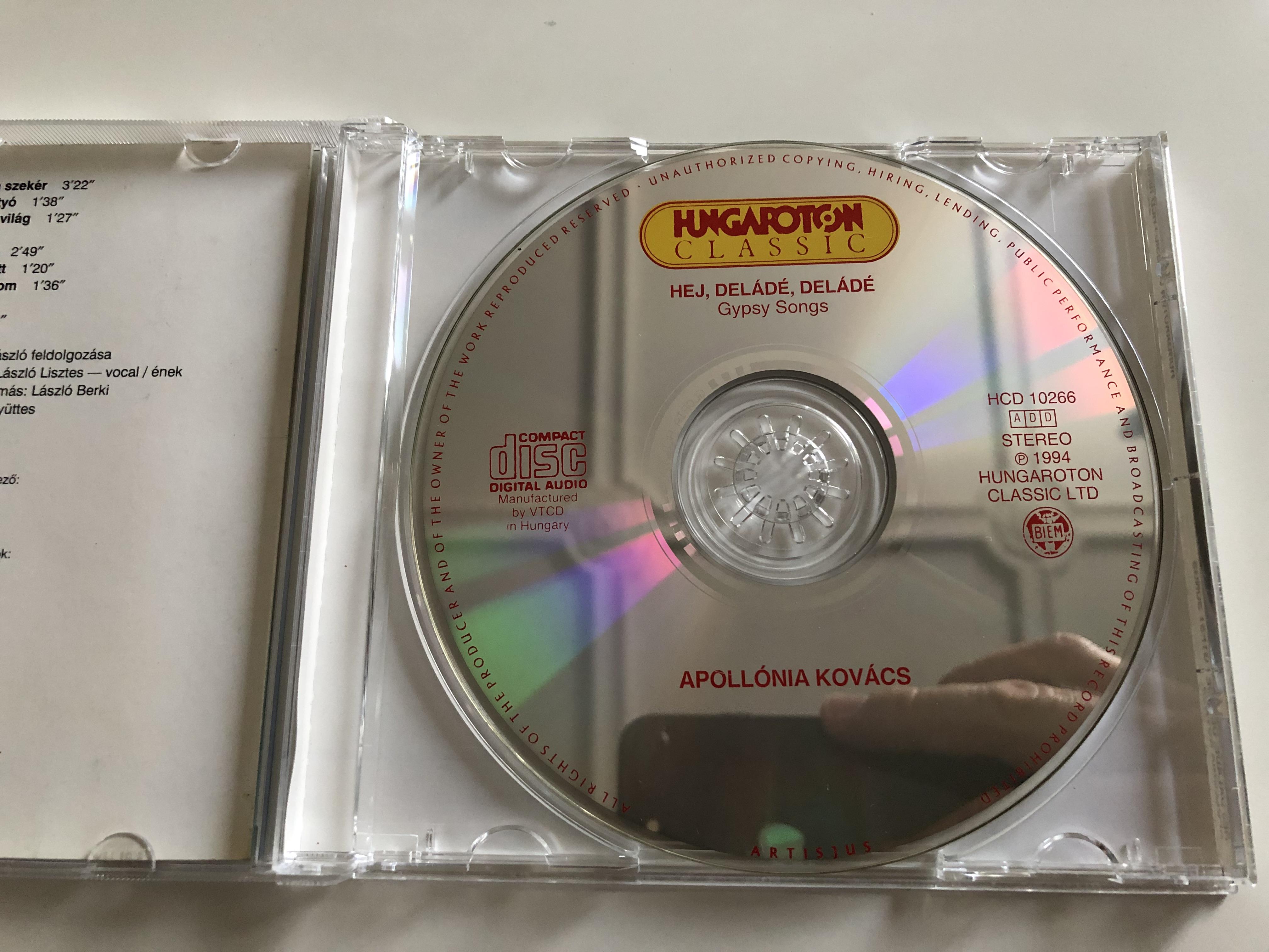 apoll-nia-kov-cs-hej-dal-d-del-d-gypsy-songs-cig-nydalok-hungaroton-classic-audio-cd-1994-hcd-10266-5-.jpg