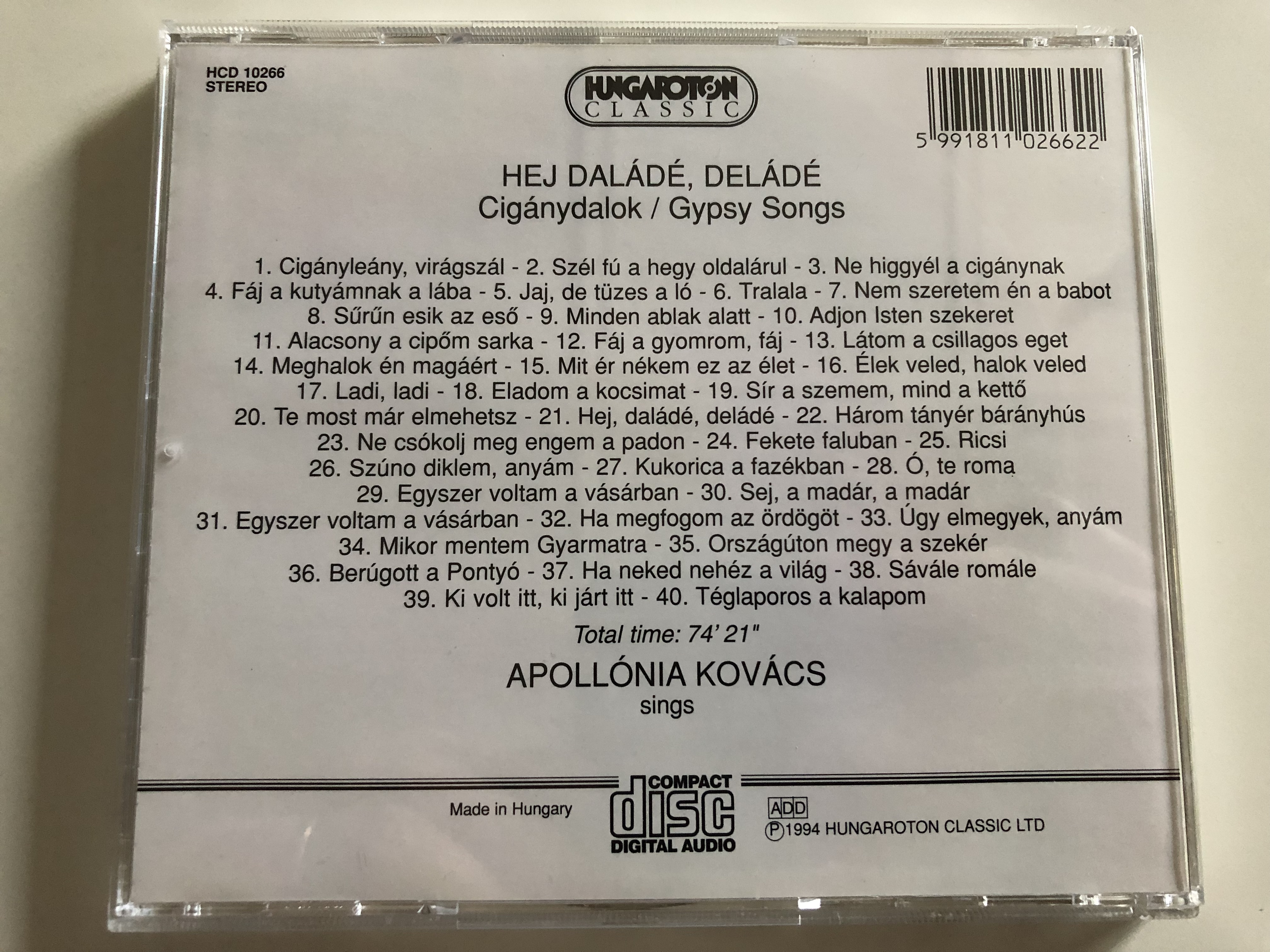 apoll-nia-kov-cs-hej-dal-d-del-d-gypsy-songs-cig-nydalok-hungaroton-classic-audio-cd-1994-hcd-10266-6-.jpg