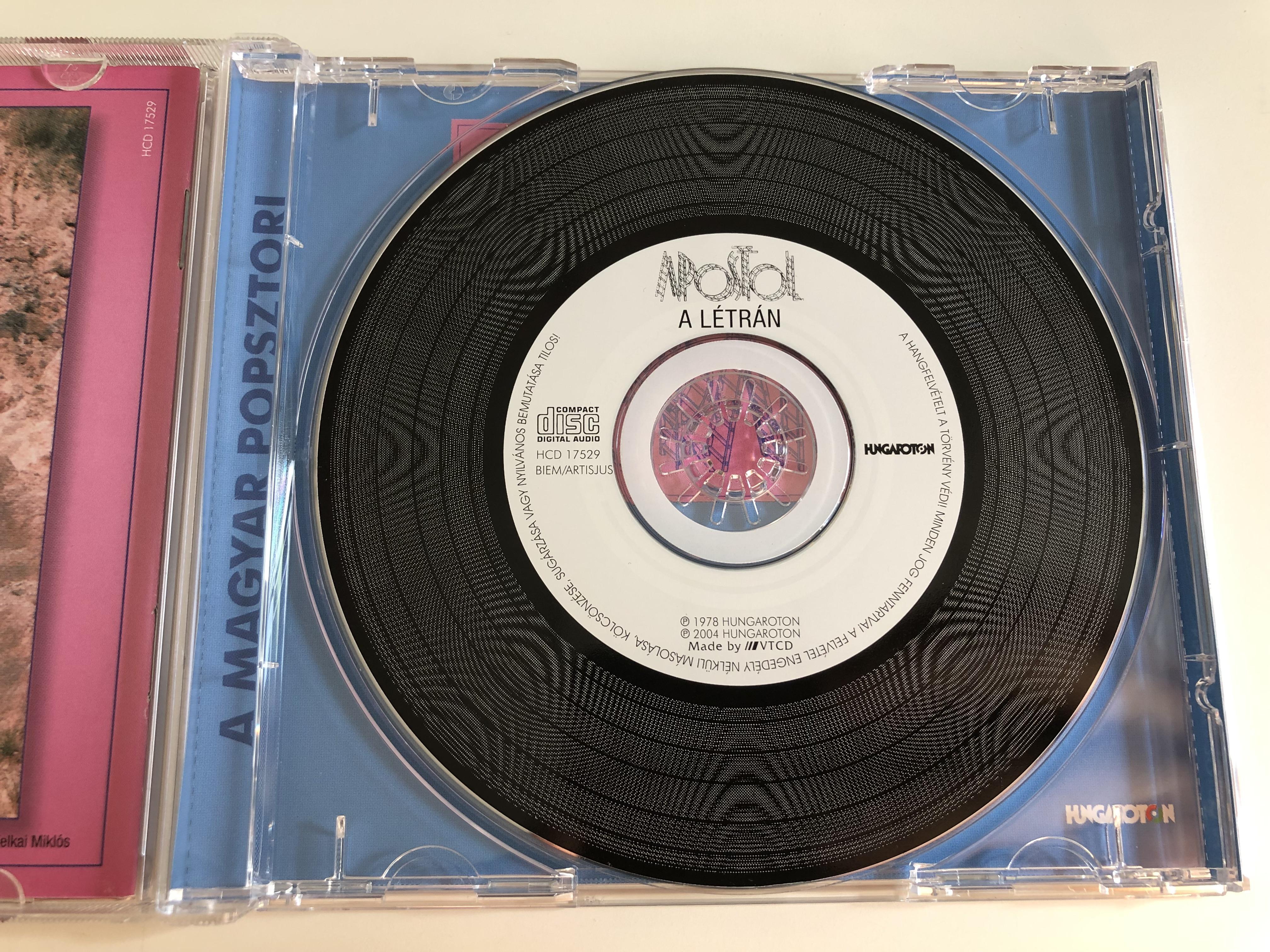 apostol-a-l-tr-n-a-magyar-popsztori-hungarian-pop-band-audio-cd-2004-hungaroton-hcd-17529-7-.jpg