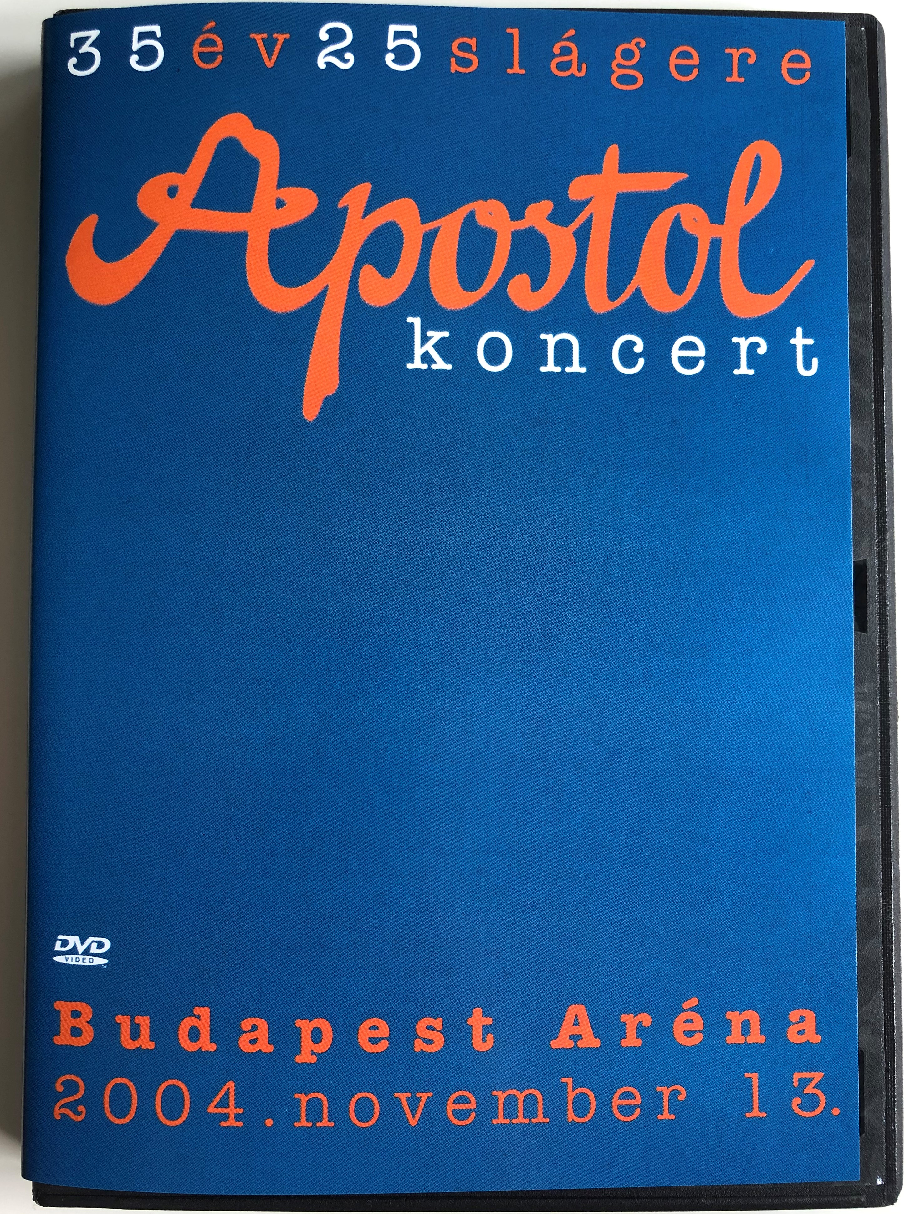 apostol-koncert-dvd-2006-35-v-25-sl-gere-budapest-ar-na-2004-november-13.-tom-tom-records-1-.jpg