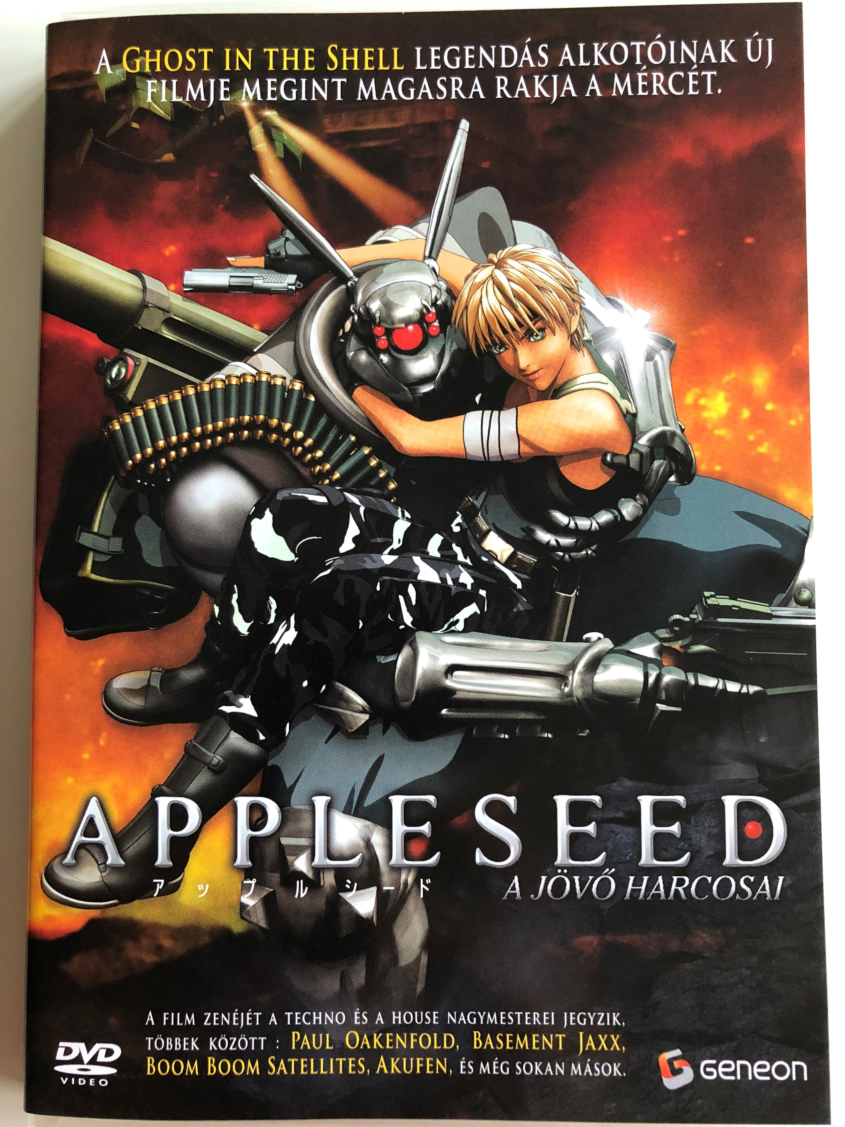 appleseed-dvd-2004-a-j-v-harcosai-directed-by-shinji-aramaki-1.jpg