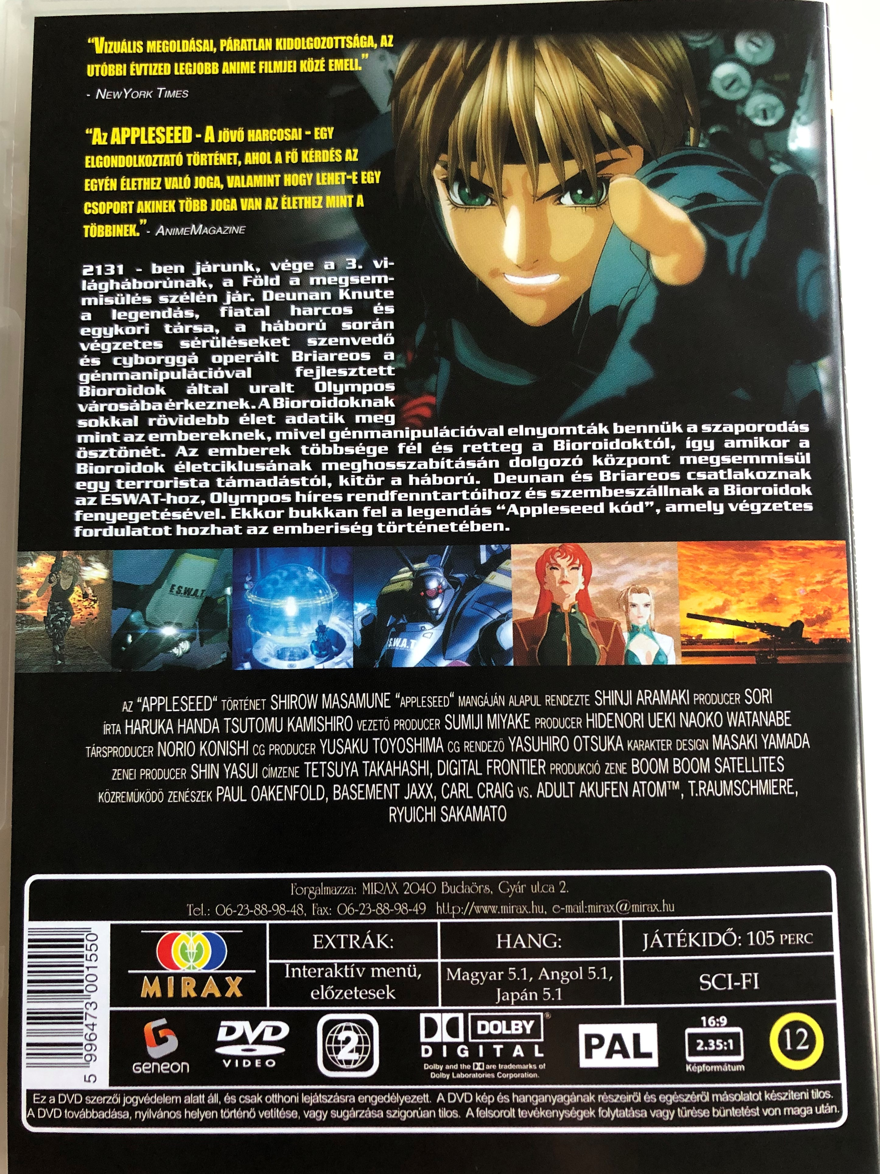 appleseed-dvd-2004-a-j-v-harcosai-directed-by-shinji-aramaki-2.jpg
