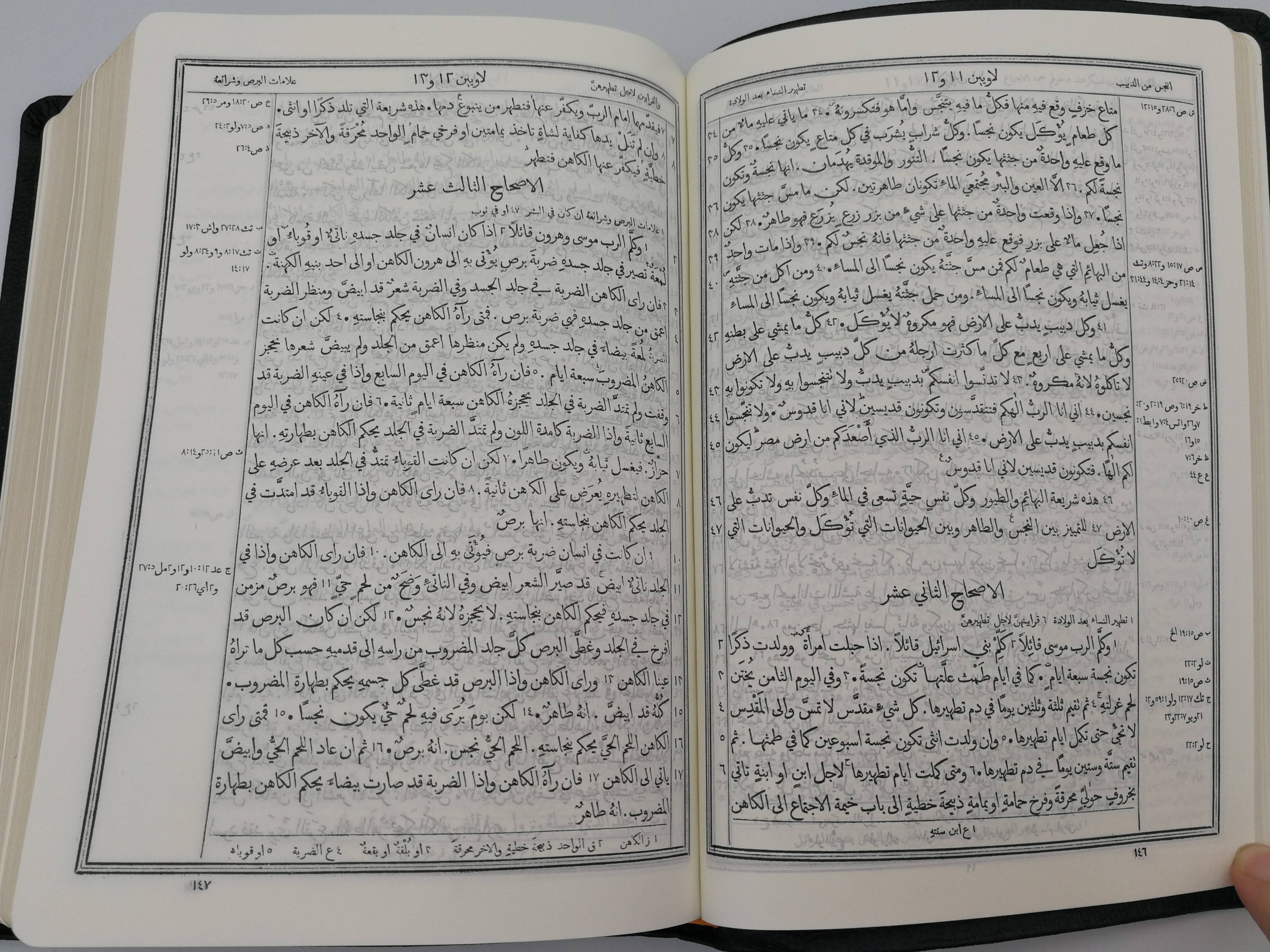 arabic-holy-bible-with-references-050-series-7.jpg