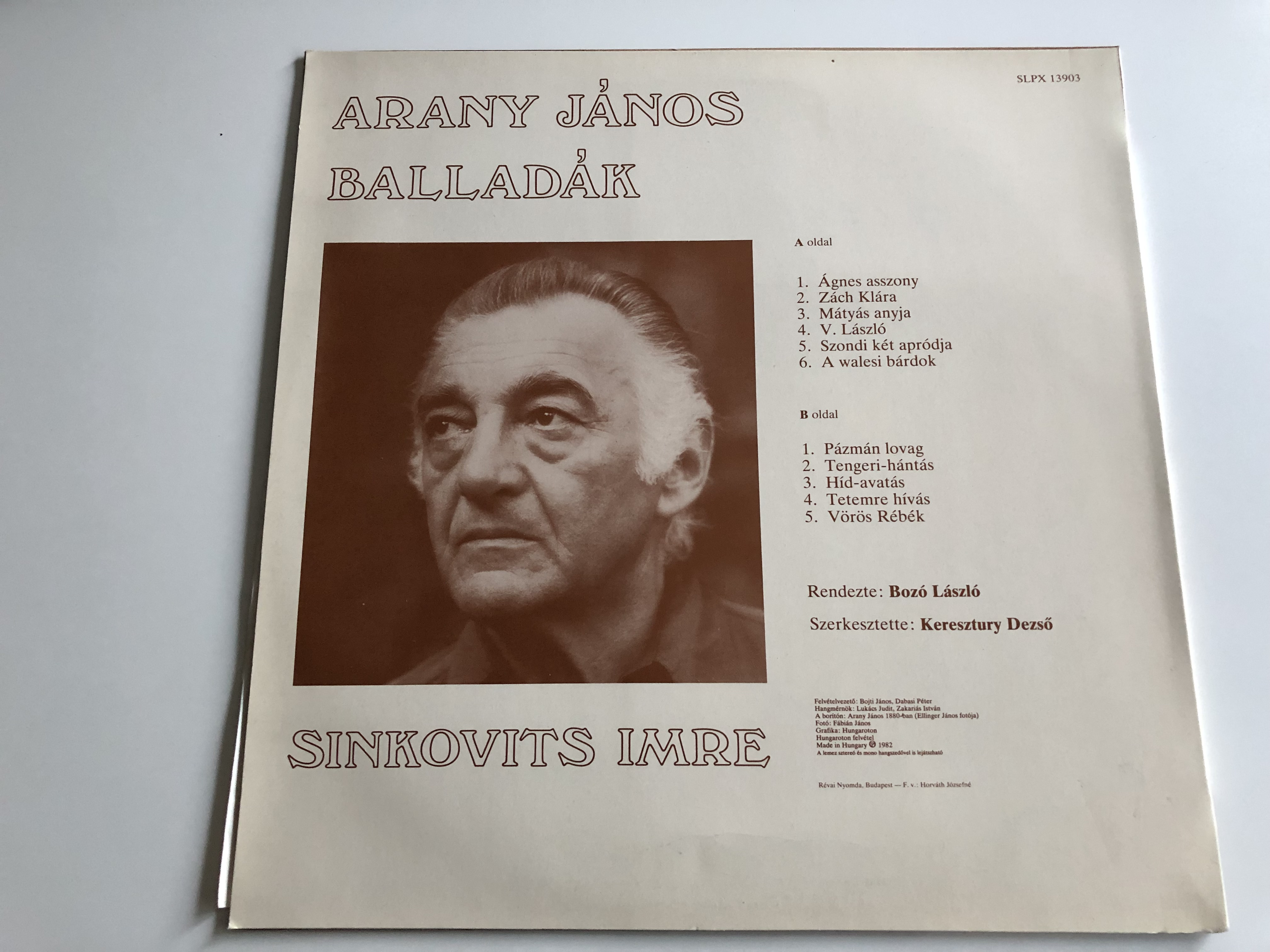 arany-j-nos-ballad-k-sinkovits-imre-hungaroton-lp-stereo-slpx-13903-2-.jpg