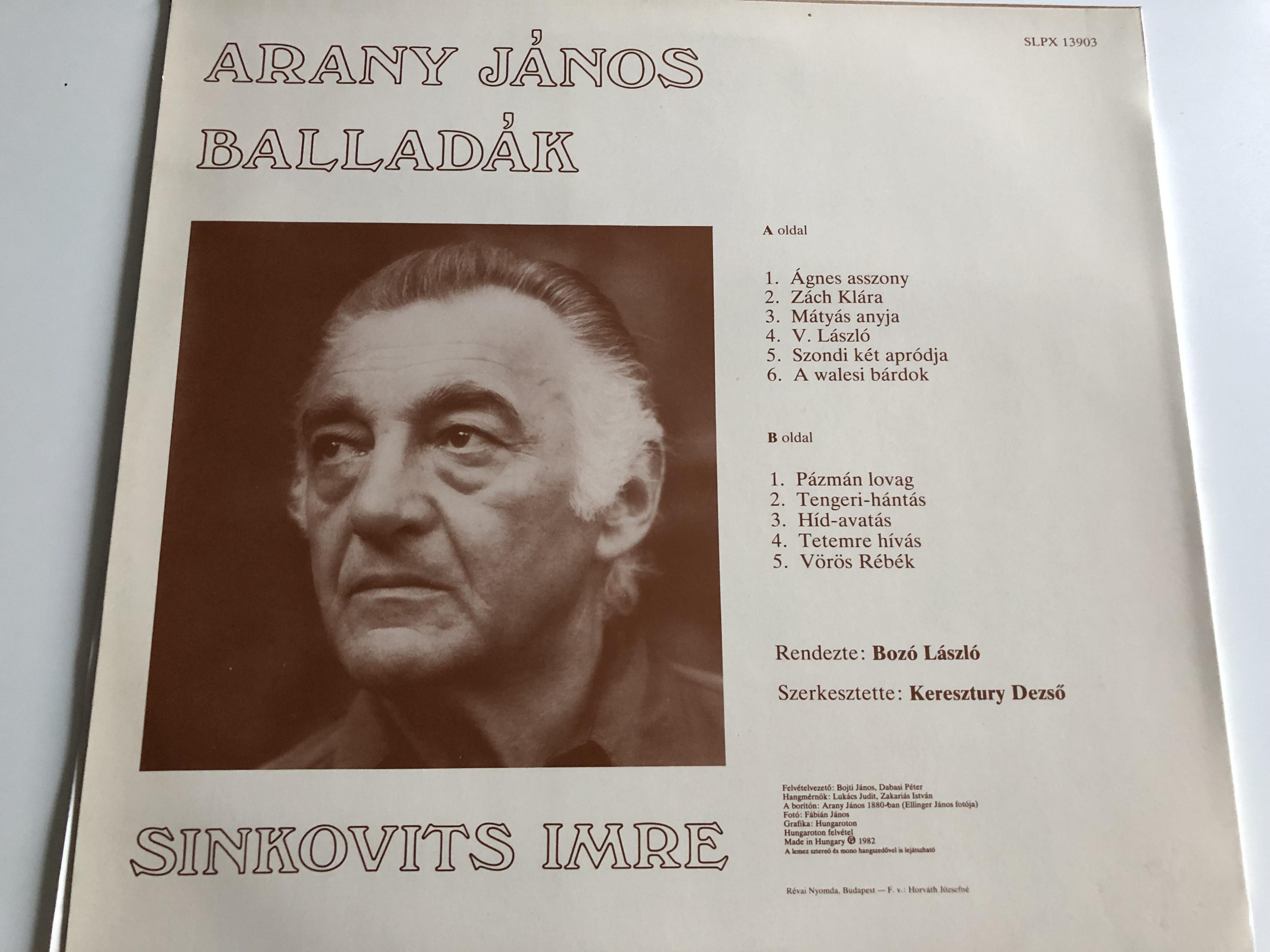 arany-j-nos-ballad-k-sinkovits-imre-hungaroton-lp-stereo-slpx-13903-3-.jpg