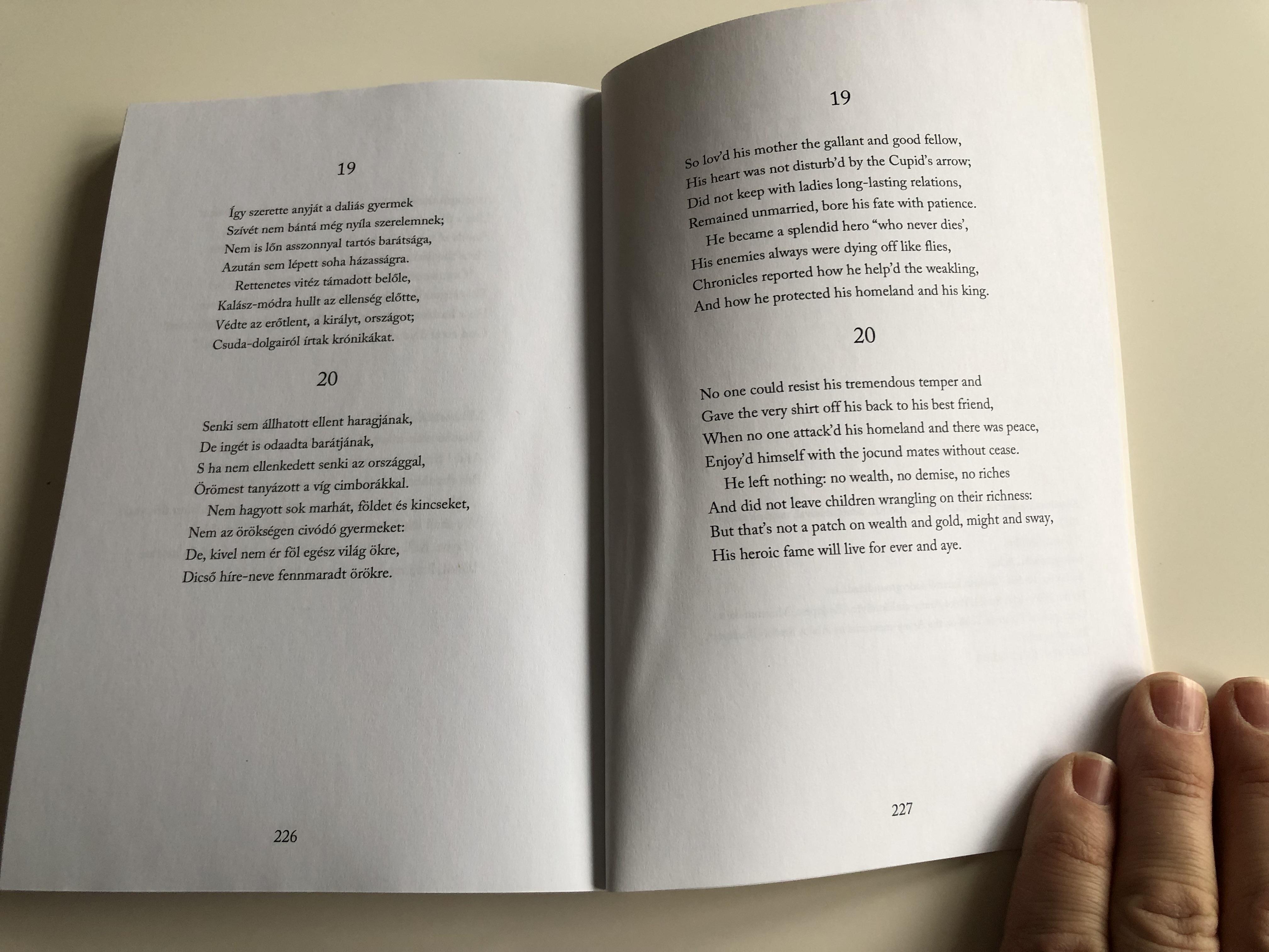 arany-janos-toldi-bilingual-hungarian-english-edition-7.jpg