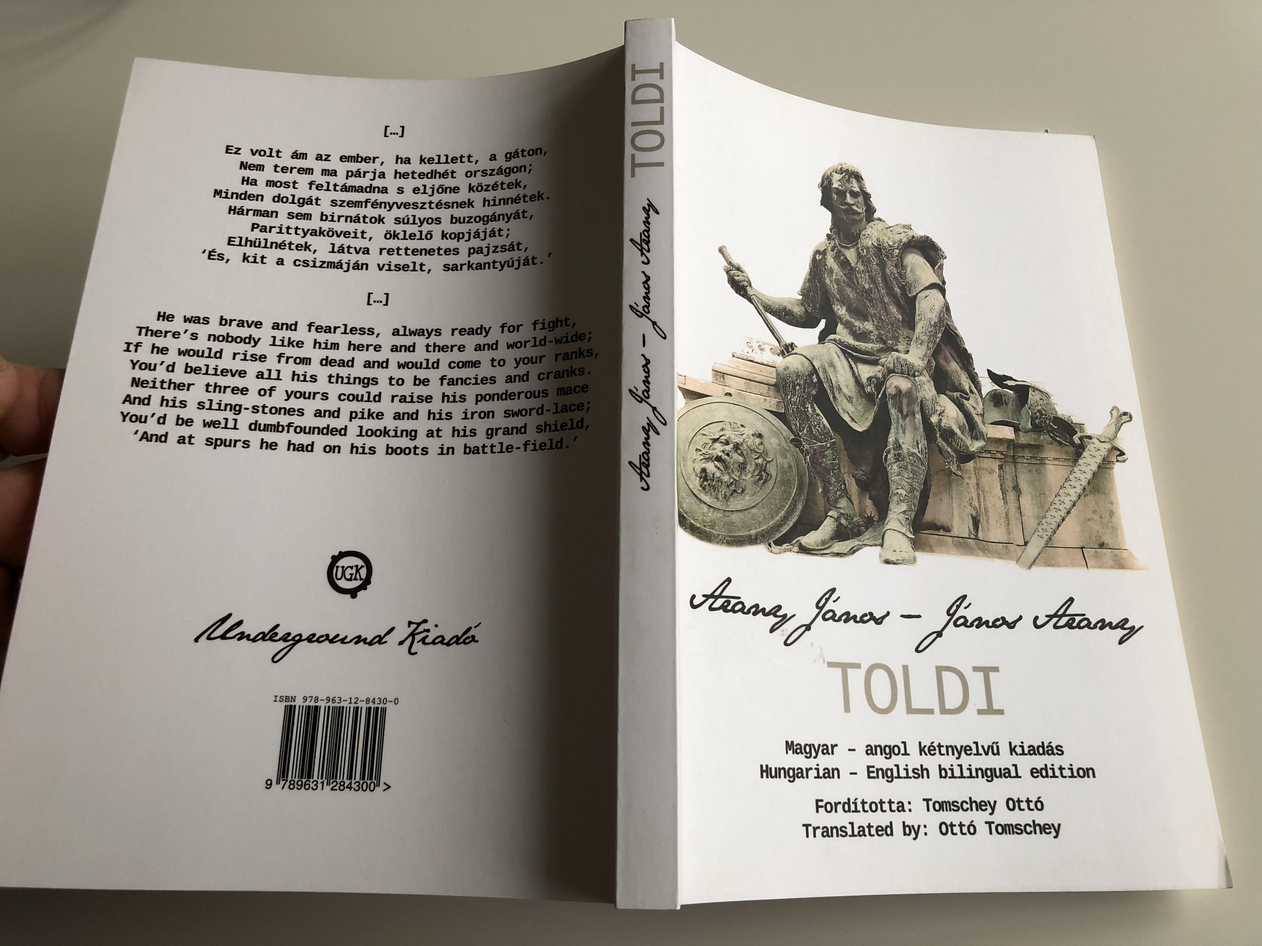 arany-janos-toldi-bilingual-hungarian-english-edition-9.jpg