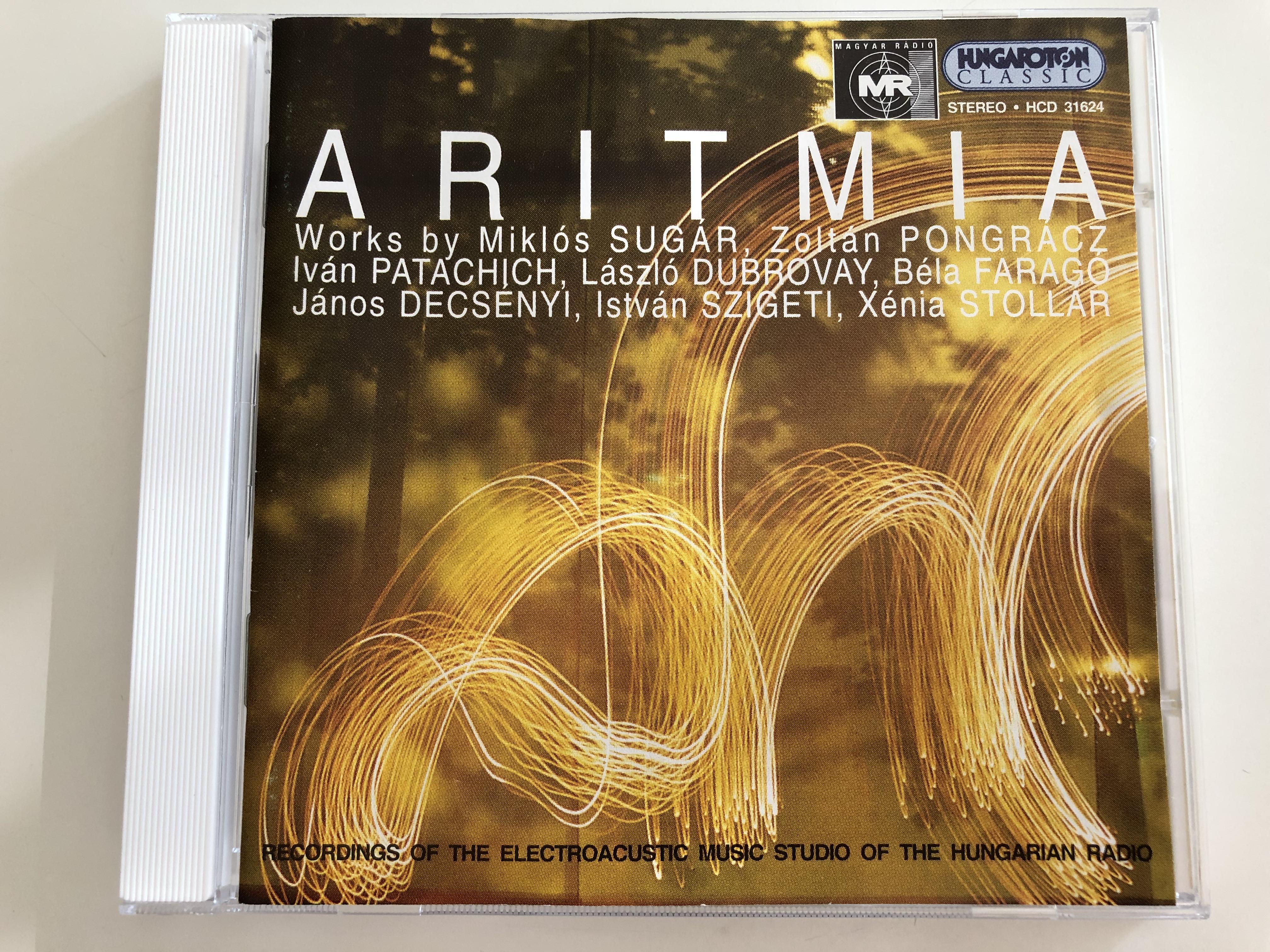 aritmia-works-by-mikl-s-sug-r-zolt-n-pongr-cz-iv-n-patachich-l-szl-dubrovay-b-la-farag-j-nos-decs-nyi-istv-n-szigeti-x-nia-stoll-r-hungaroton-classic-magyar-r-di-audio-cd-1995-hcd-31624-1-.jpg