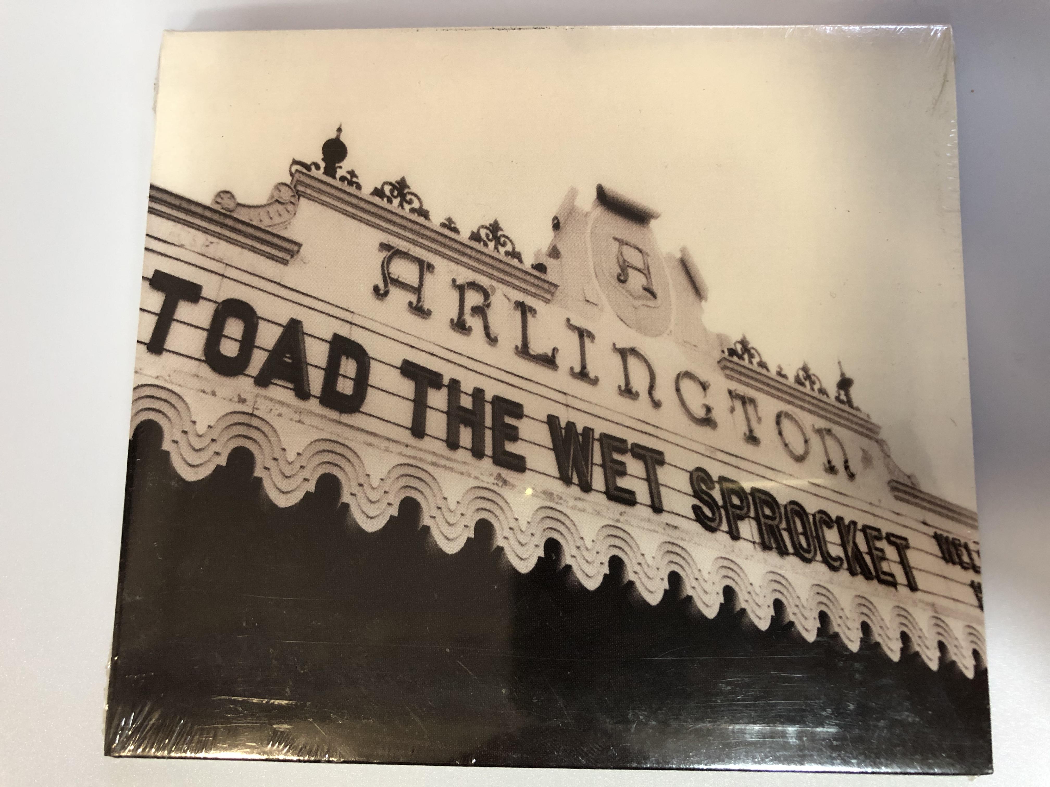 arlington-toad-the-wet-sprocket-columbia-audio-cd-2004-col-519315-2-1-.jpg