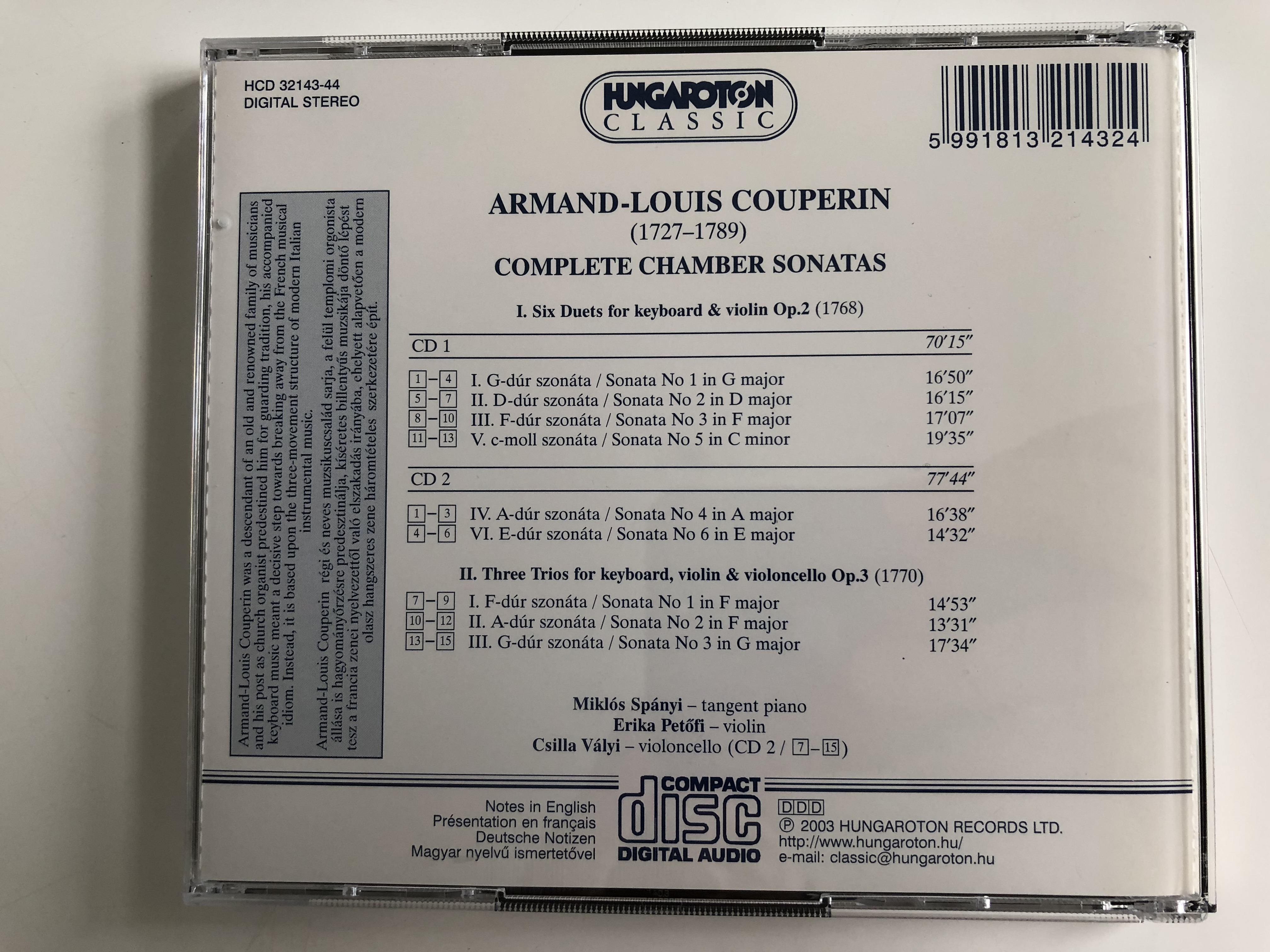 armand-louis-couperin-complete-chamber-sonatas-duets-and-trios-for-keyboard-instrument-violin-violoncello-tangent-piano-miklos-spanyi-violin-erika-petofi-violoncello-csilla-valyi-hung-8-.jpg