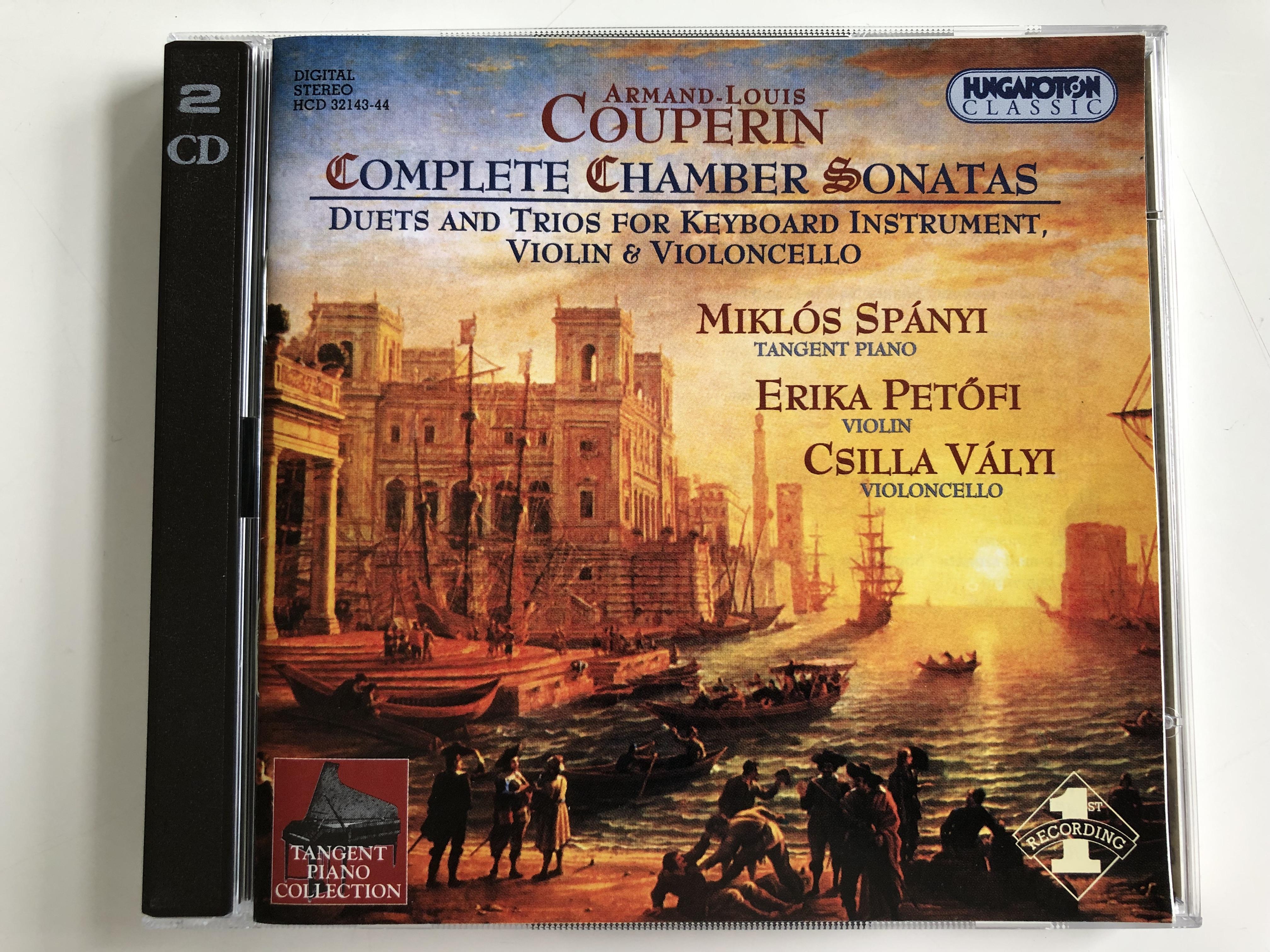armand-louis-couperin-complete-chamber-sonatas-duets-and-trios-for-keyboard-instrument-violin-violoncello-tangent-piano-miklos-spanyi-violin-erika-petofi-violoncello-csilla-valyi-hungar-1-.jpg