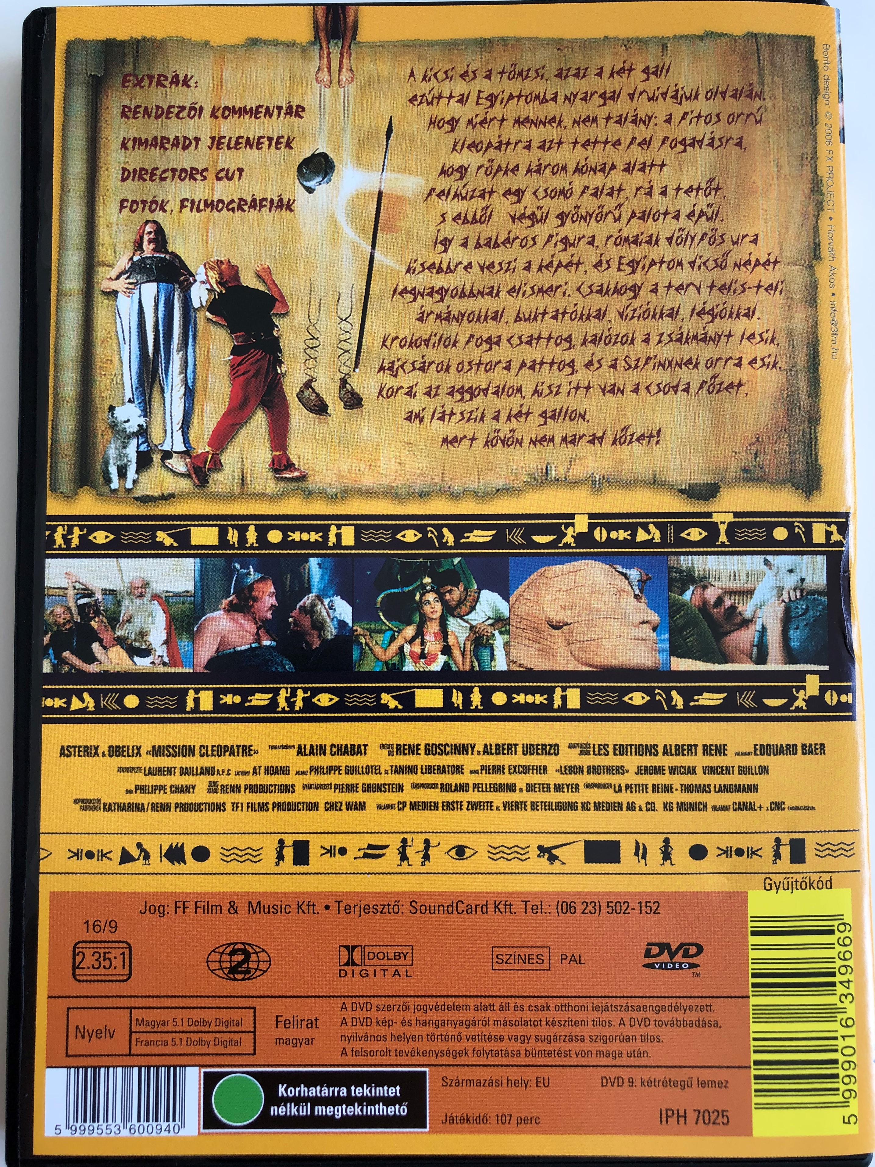 ast-rix-et-ob-lix-mission-cl-op-tre-dvd-2002-asterix-obelix-a-kleop-tra-k-ldet-s-asterix-obelix-mission-cleopatra-directed-by-alain-chabat-starring-g-rard-depardieu-christian-clavier-jamel-debbouze-alain-chabat-.jpg