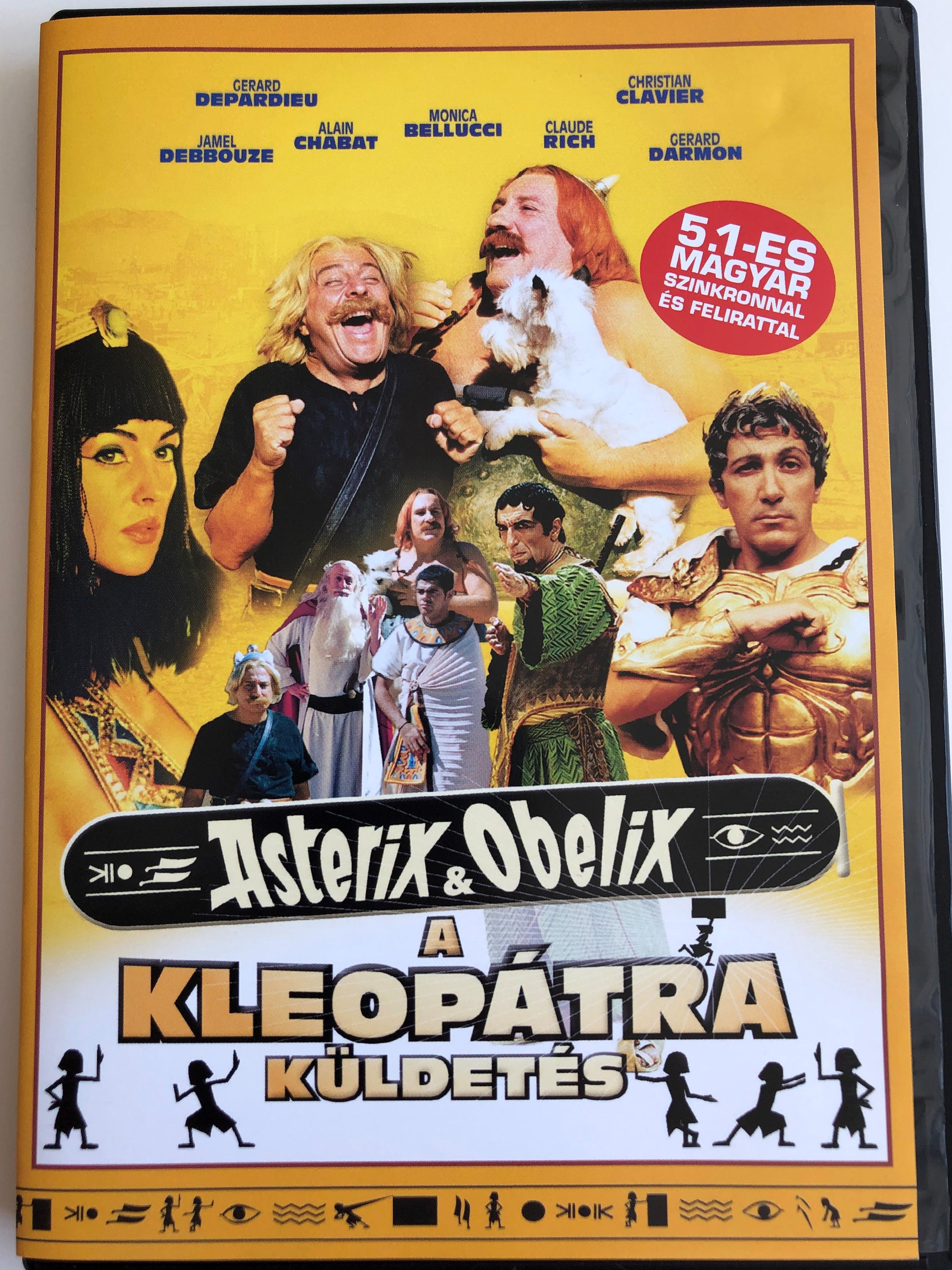 ast-rix-et-ob-lix-mission-cl-op-tre-dvd-2002-asterix-obelix-a-kleop-tra-k-ldet-s-asterix-obelix-mission-cleopatra-directed-by-alain-chabat-starring-g-rard-depardieu-christian-clavier-jamel-debbouze-alain-chabat-mo-1-.jpg