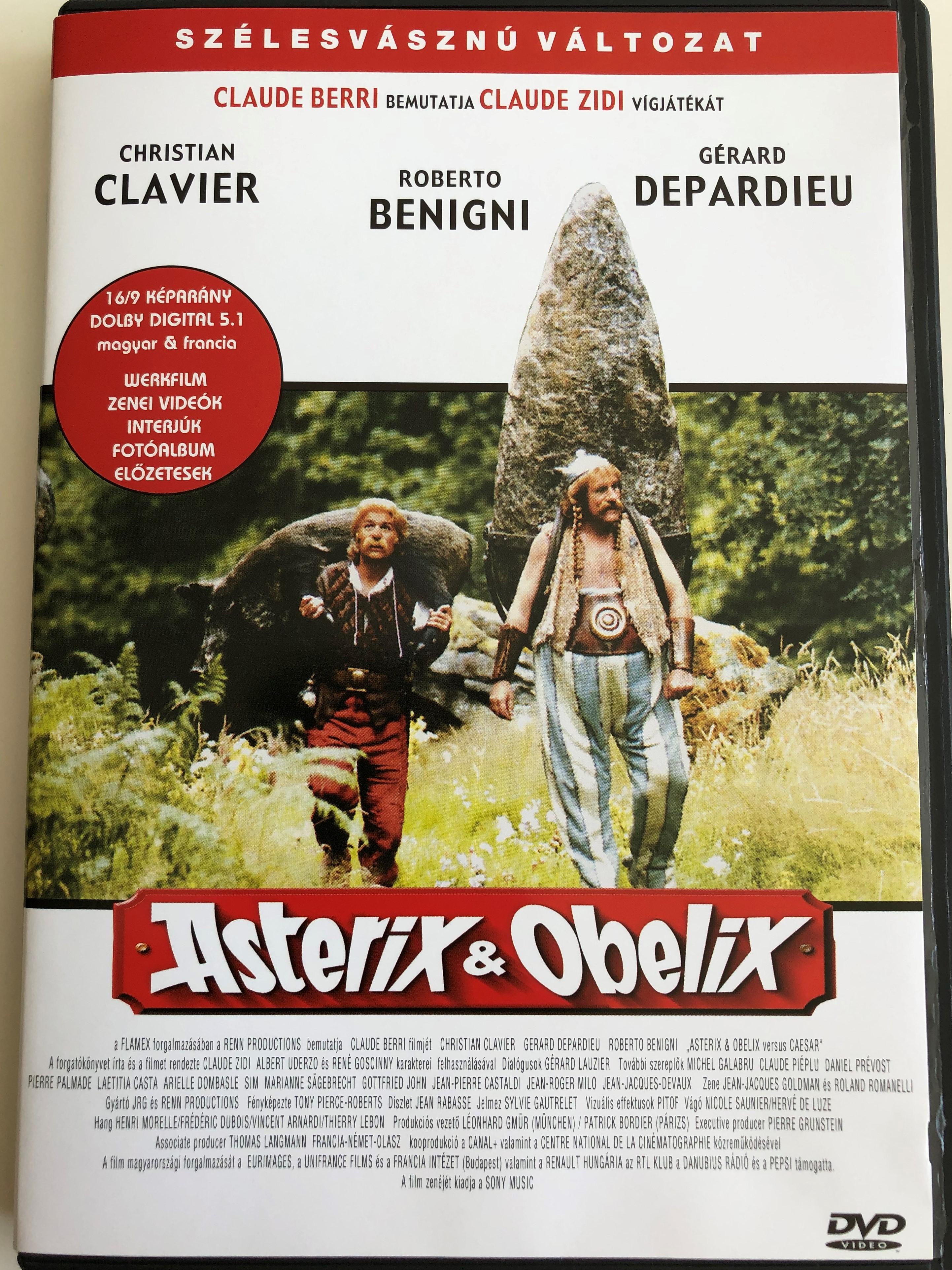asterix-et-obelix-dvd-1999-asterix-s-obelix-directed-by-claude-zidi-starring-christian-clavier-g-rard-depardieu-roberto-benigni-laetitia-casta-1-.jpg