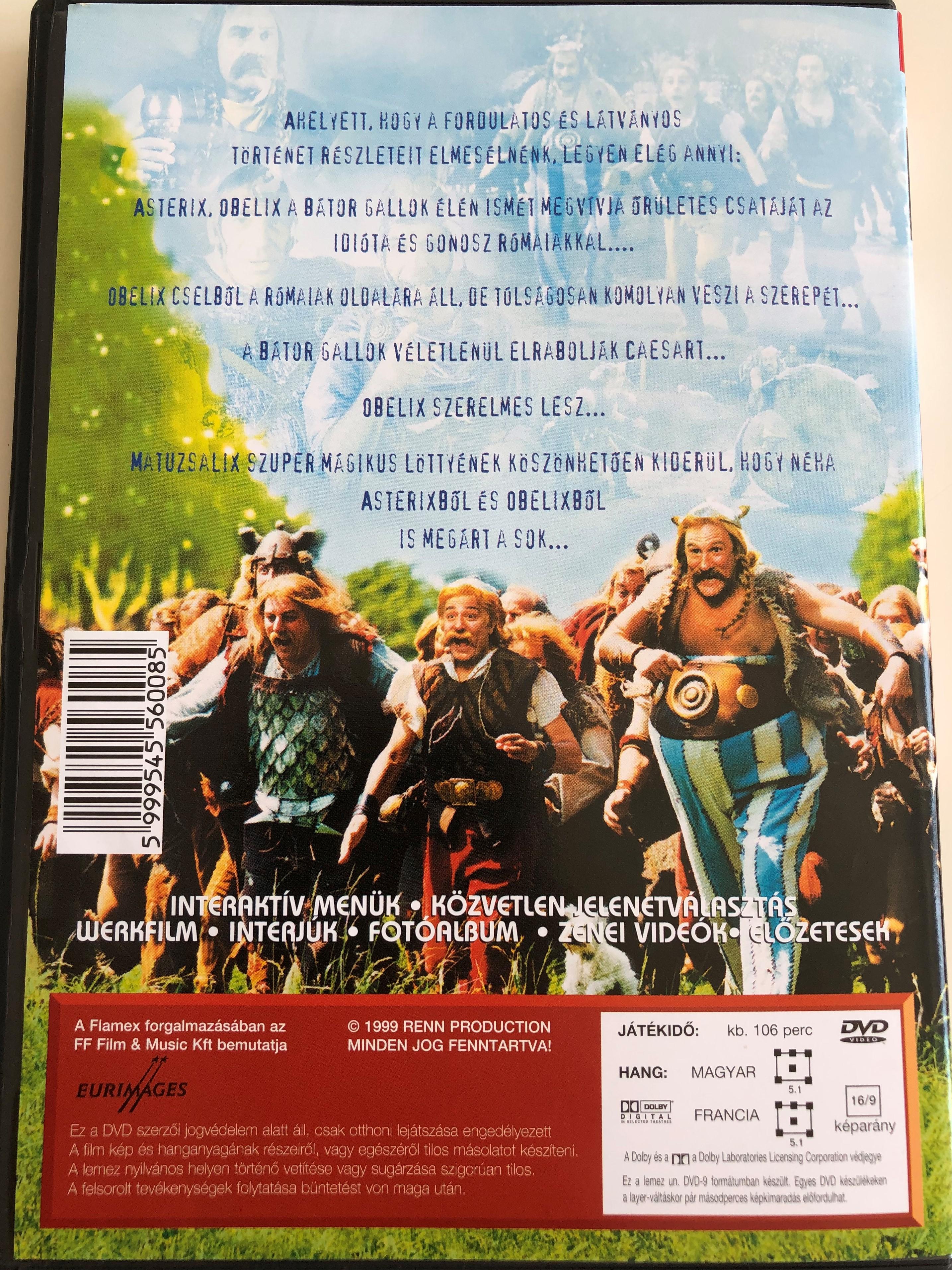 asterix-et-obelix-dvd-1999-asterix-s-obelix-directed-by-claude-zidi-starring-christian-clavier-g-rard-depardieu-roberto-benigni-laetitia-casta-2-.jpg