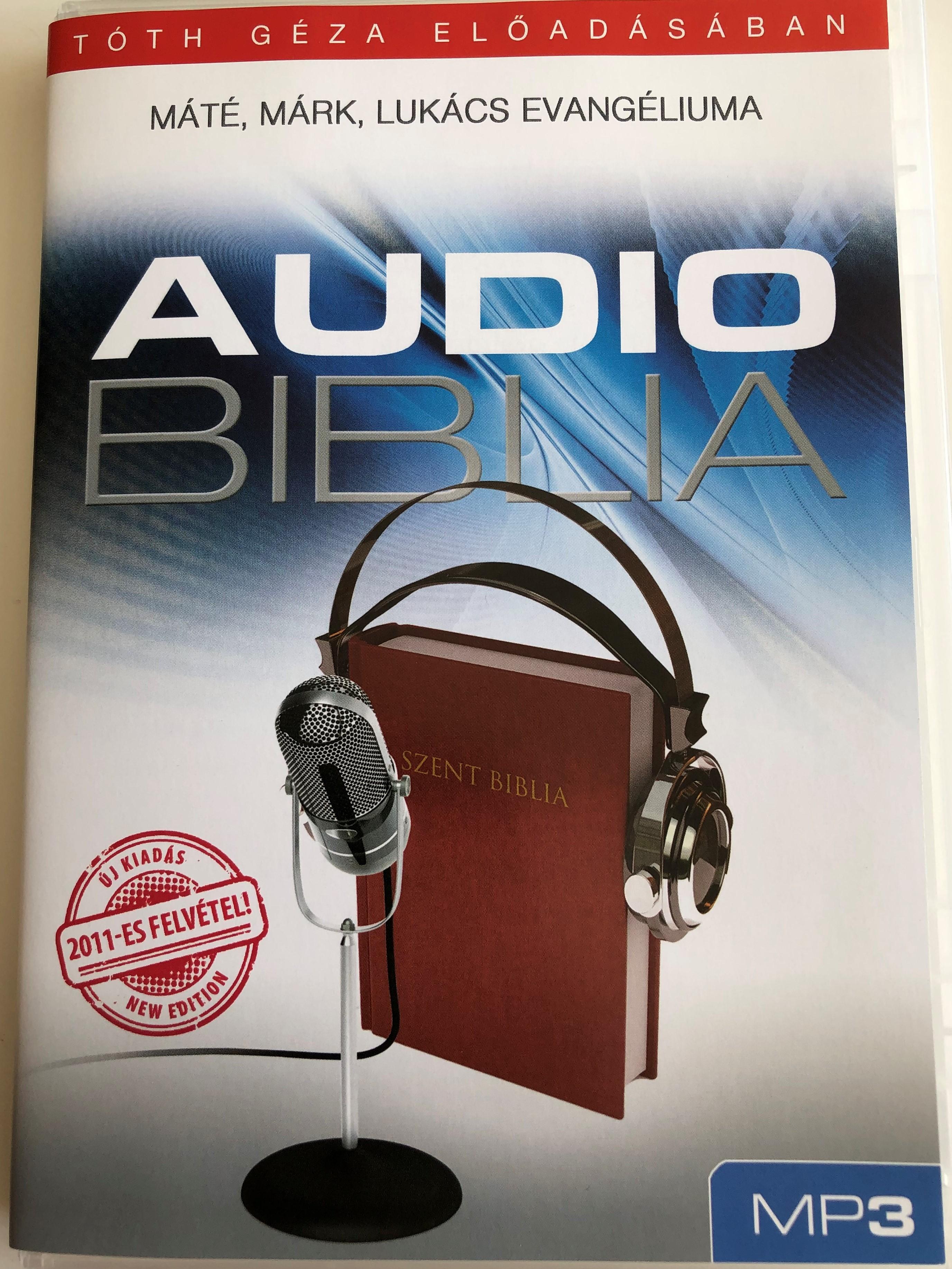 audio-biblia-m-t-m-rk-luk-cs-evang-liuma-t-th-g-za-el-ad-s-ban-hungarian-language-audio-bible-the-gospel-of-matthew-mark-luke-read-by-t-th-g-za-mp3-audio-cd-2011-audiobiblia.hu-1-.jpg