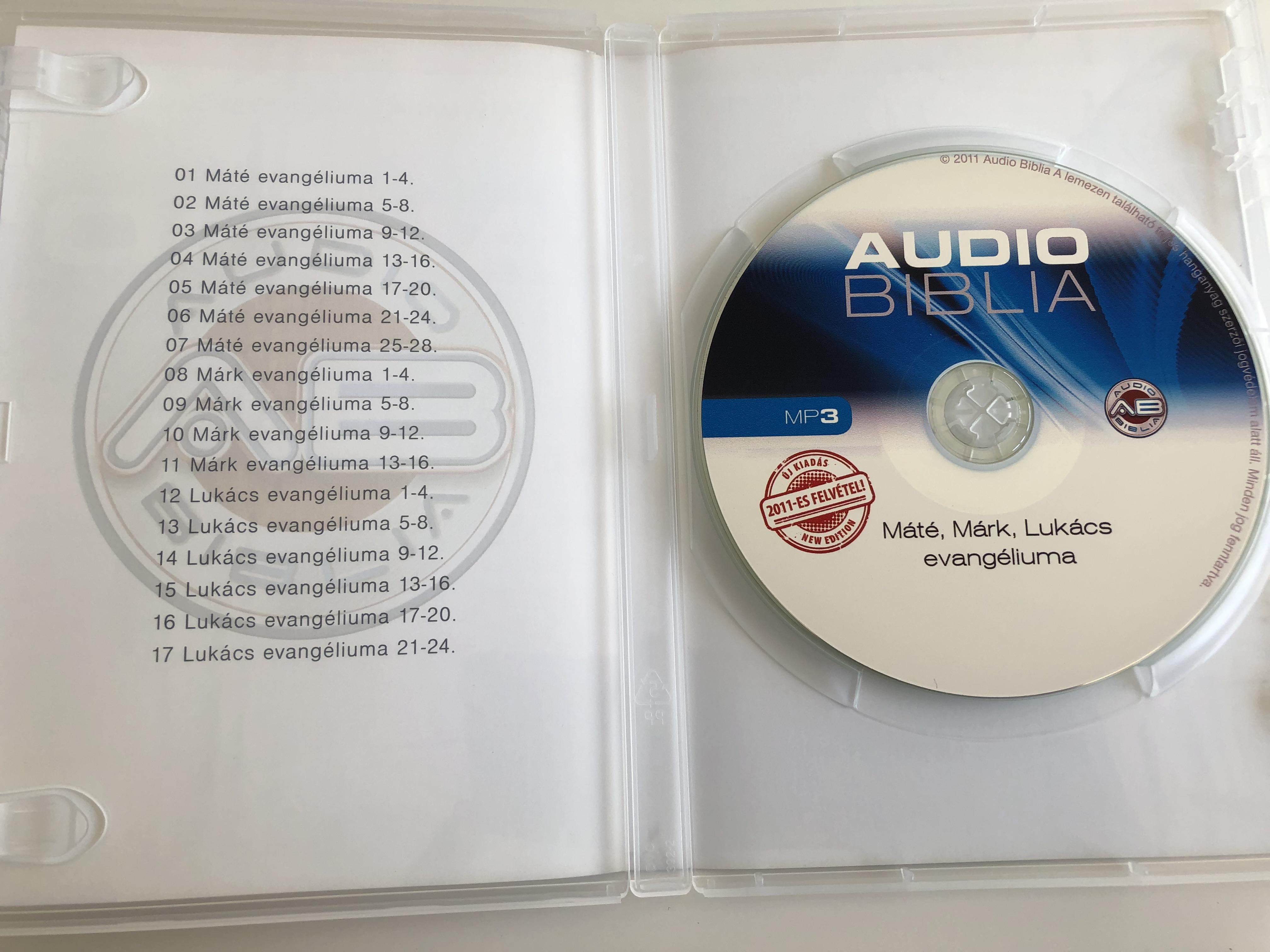 audio-biblia-m-t-m-rk-luk-cs-evang-liuma-t-th-g-za-el-ad-s-ban-hungarian-language-audio-bible-the-gospel-of-matthew-mark-luke-read-by-t-th-g-za-mp3-audio-cd-2011-audiobiblia.hu-3-.jpg