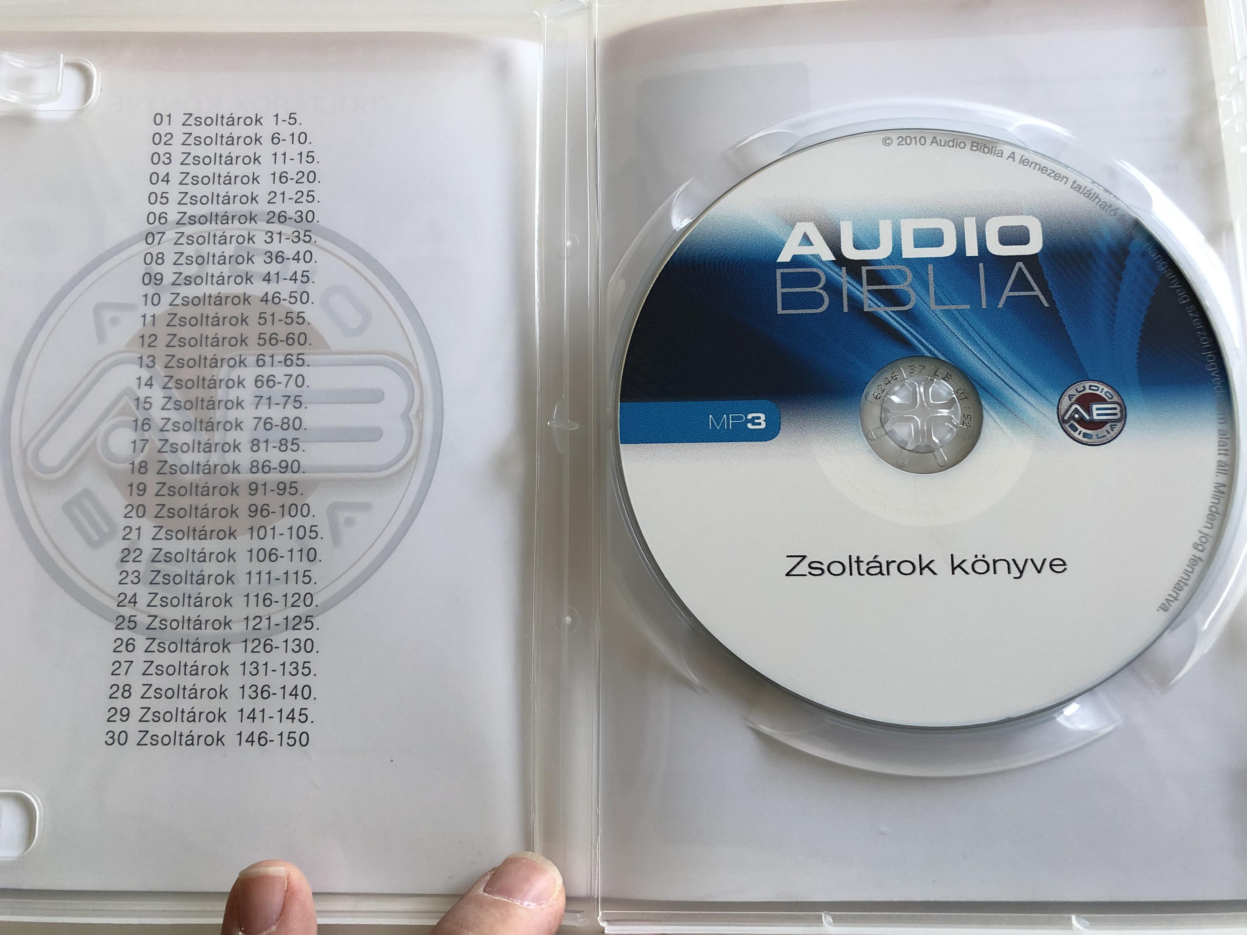 audio-biblia-zsolt-rok-k-nyve-t-th-g-za-el-ad-s-ban-hungarian-language-audio-bible-the-book-of-psalms-read-by-t-th-g-za-mp3-audio-cd-2010-audiobiblia.hu-3-.jpg
