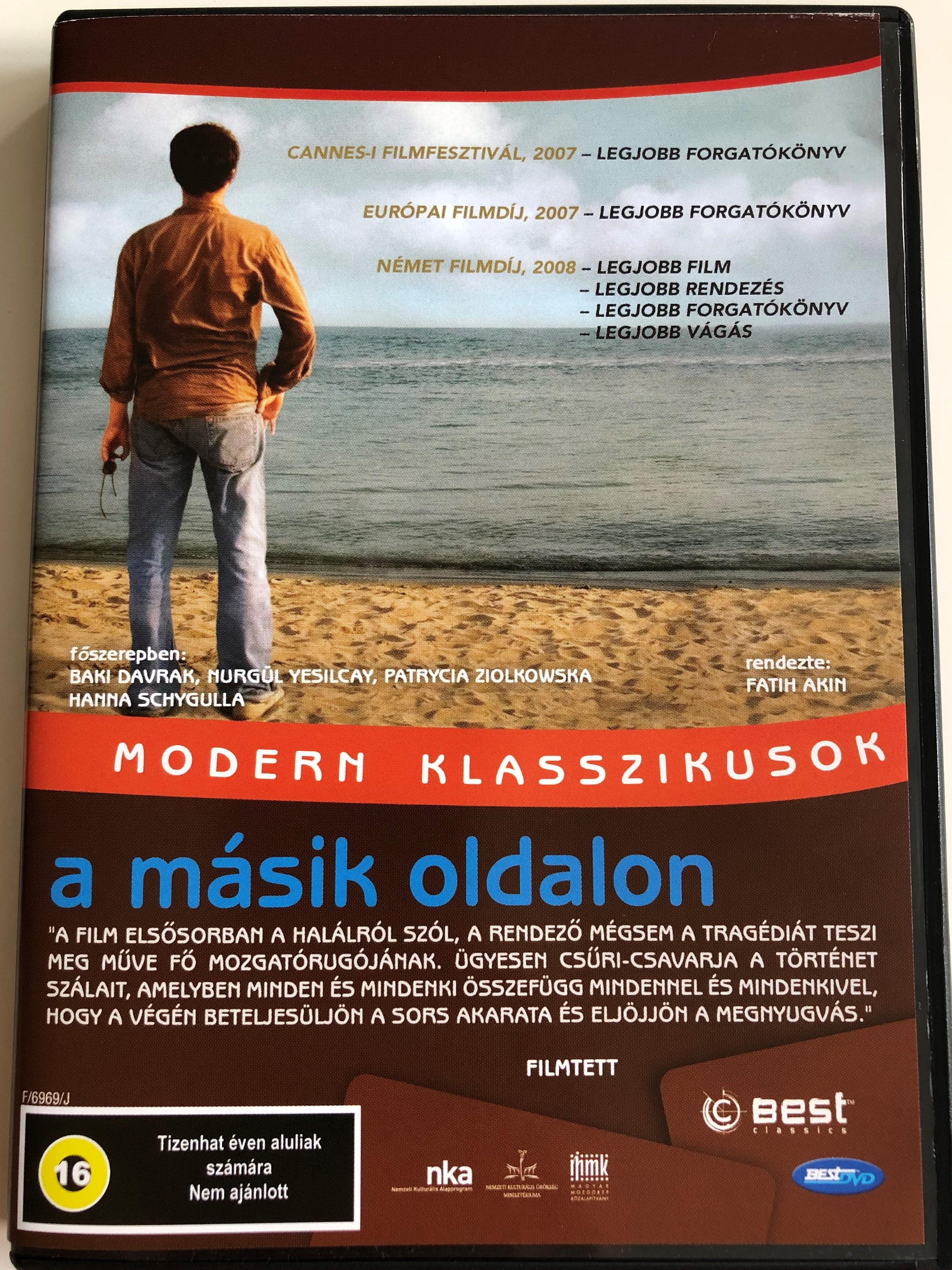 auf-der-anderen-seite-dvd-2007-a-m-sik-oldalon-the-edge-of-heaven-directed-by-fatih-ak-n-starring-baki-davrak-murg-l-yesilcay-patrycia-ziolkowska-hanna-schygulla-1-.jpg