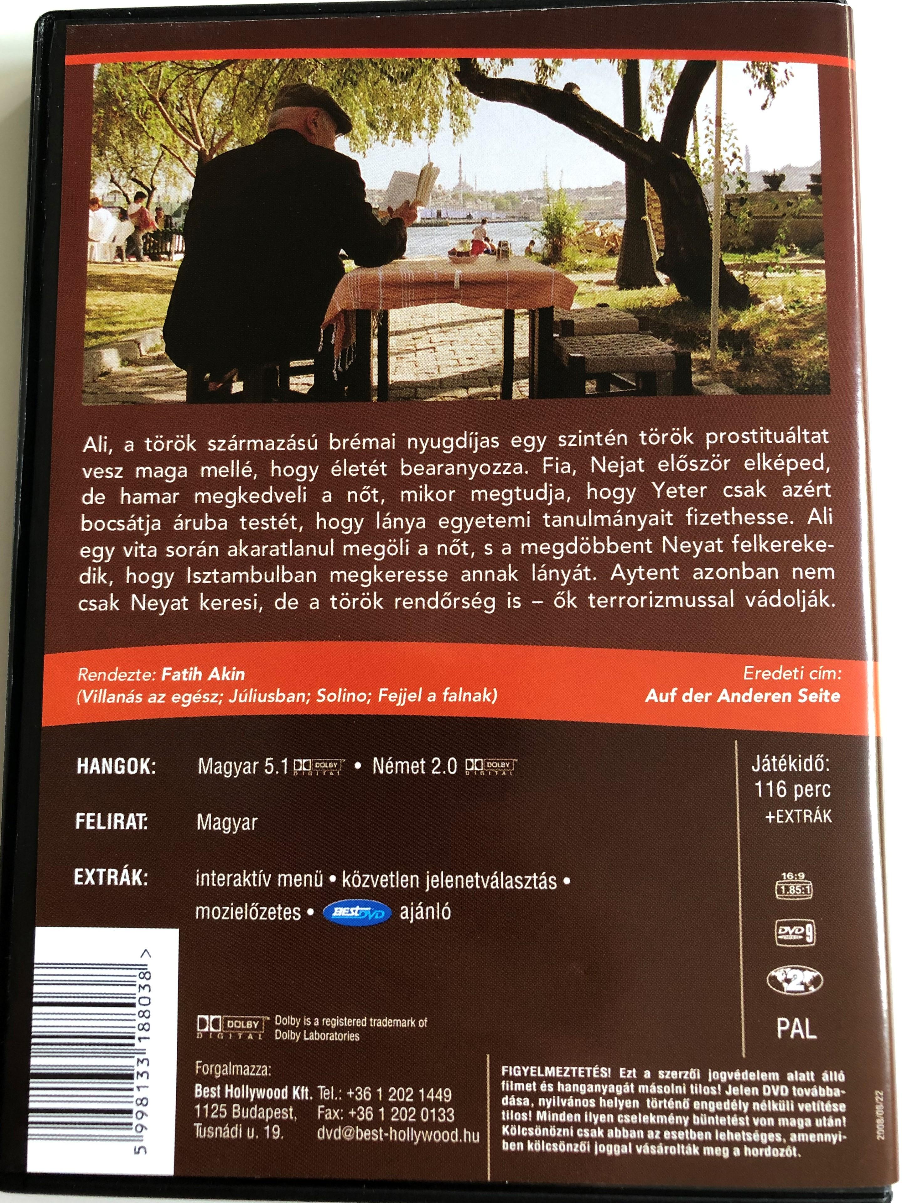 auf-der-anderen-seite-dvd-2007-a-m-sik-oldalon-the-edge-of-heaven-directed-by-fatih-ak-n-starring-baki-davrak-murg-l-yesilcay-patrycia-ziolkowska-hanna-schygulla-2-.jpg