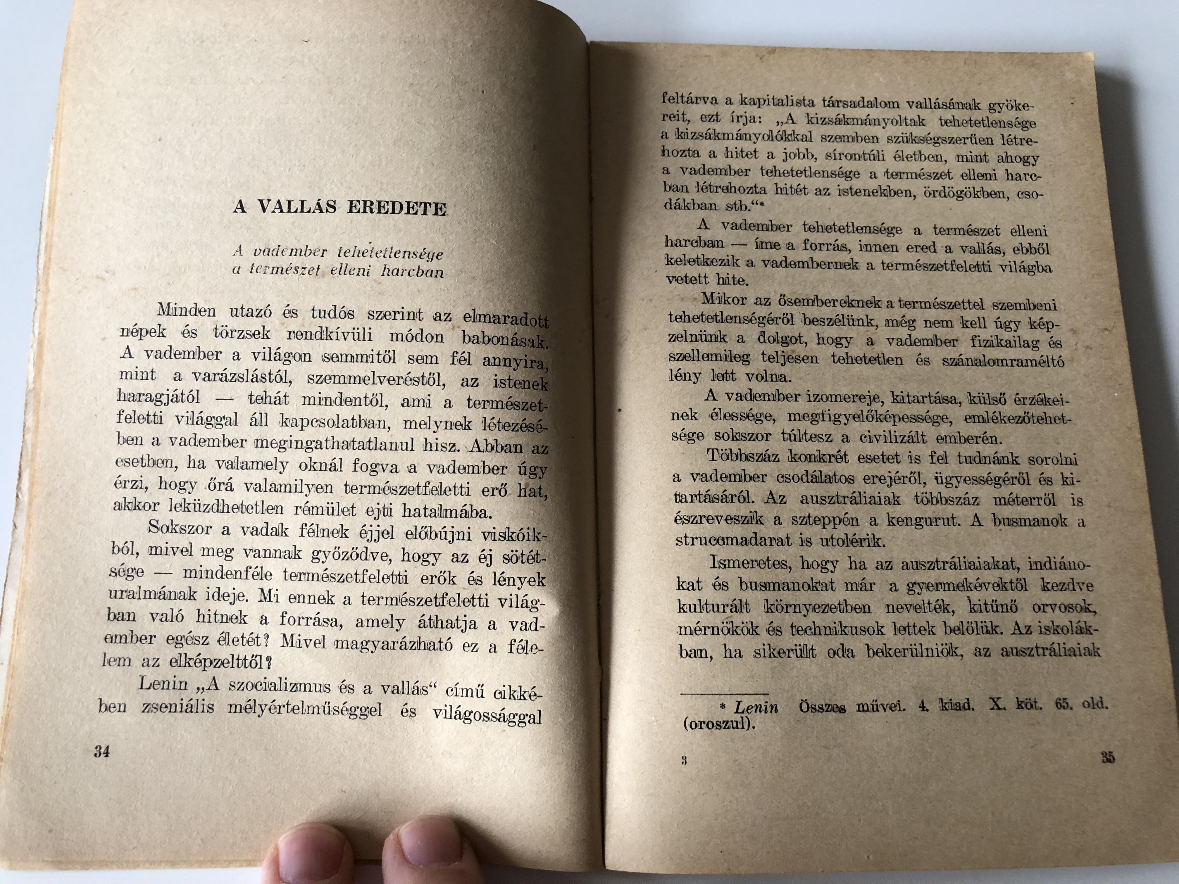 avc384-1.jpg