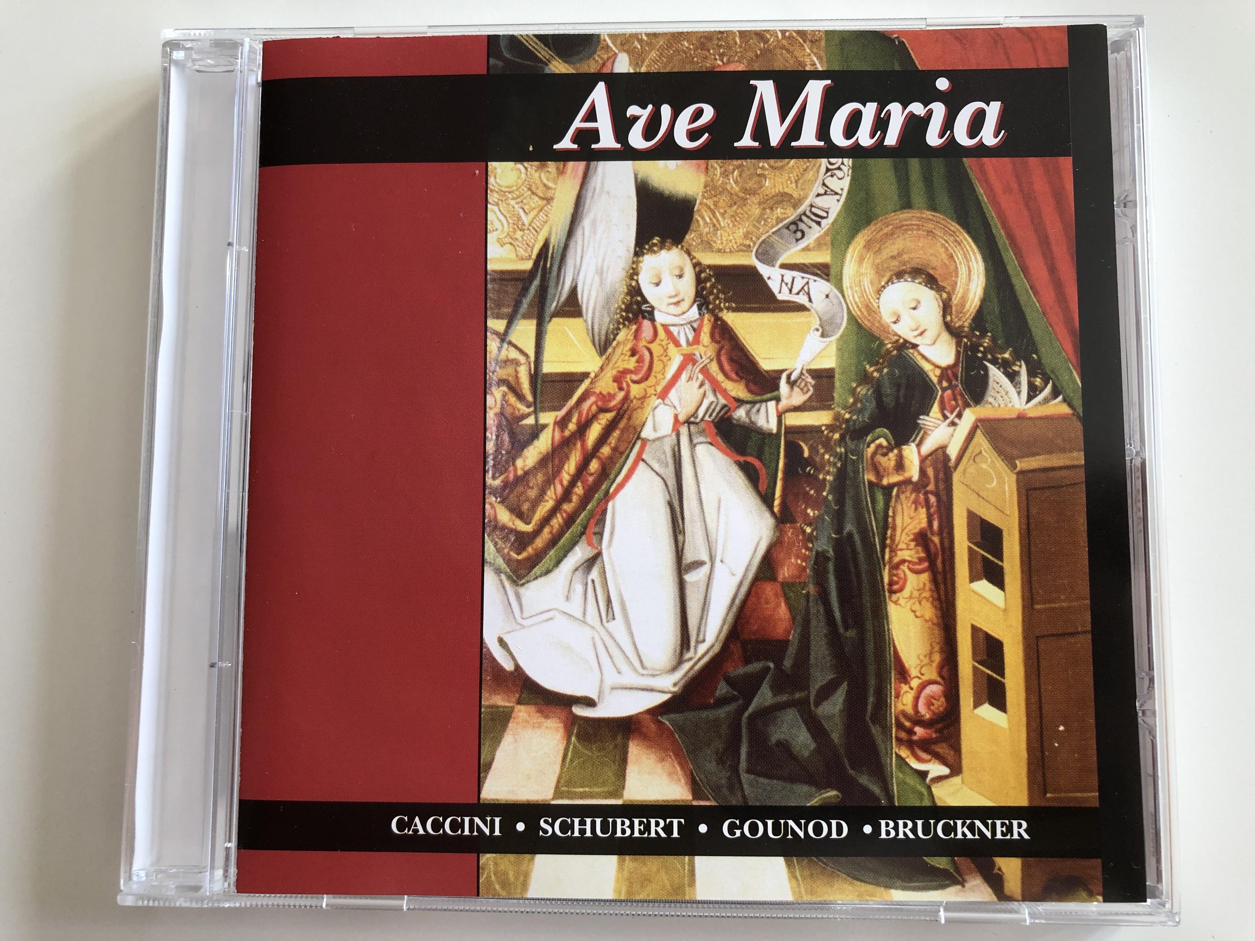 ave-maria-caccini-schubert-gounod-bruckner-allegro-thaler-audio-cd-2000-mza-05-1-.jpg