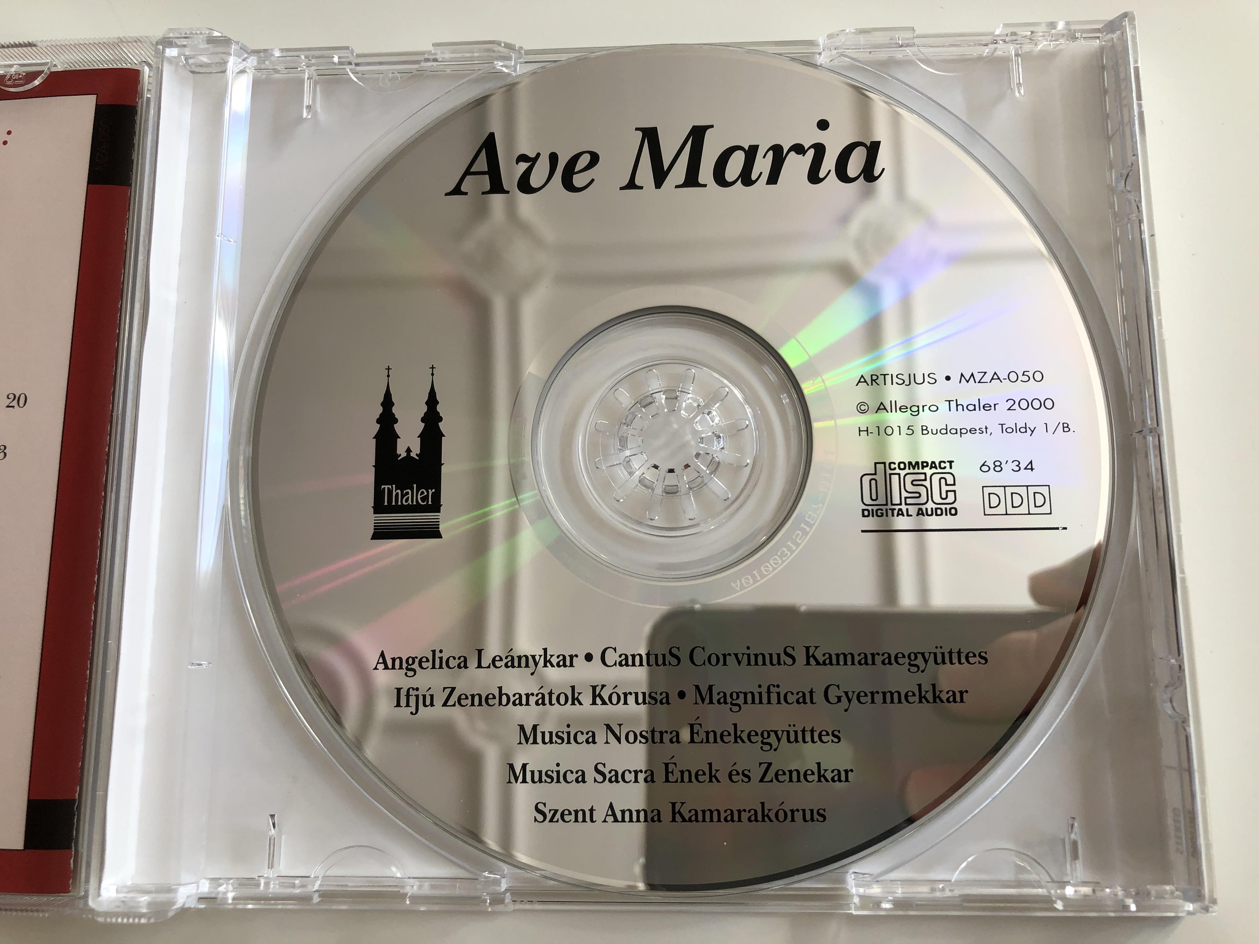 ave-maria-caccini-schubert-gounod-bruckner-allegro-thaler-audio-cd-2000-mza-05-4-.jpg